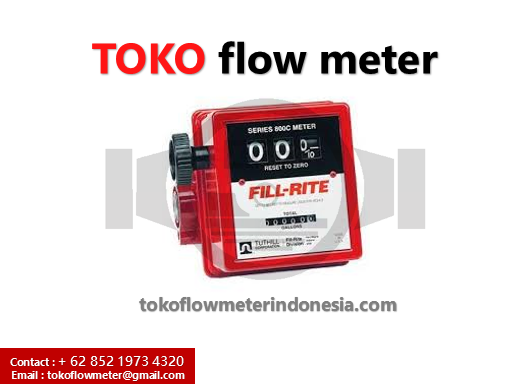 Jual Flow meter Minyak Fill-Rite Series 800 - Flow meter Fill Rite Series 800 - Flow meter Minyak Fill Rite - Distributor Flow meter Fill Rite Flowmeter Fill. Flowmeter minyak. Flowmeter LTC. Flowmeter Glodok. Flowmeter LTC. Flowmeter FILL Rite LTC Glodok. Distributor flowmeter. Distributor flowmeter minyak. Flowmeter minyak Fill Rite. Flowmeter FIL Rite Series 820. Flowmeter Fill Rite Series 800. Flowmeter Fill Rite Series 900. Meteran solar Fill Rite. Meteran LTC Glodok. Jual meteran minyak Fill Rite. Jual flow meter FilL-Rite Series 800. Jual flowmeter Series 820. Jual flowmeter Series 900. Flowmeter LTC Glodok. www.wishindopratama.com, www.distributorflowmeterminyak.com, Construction : Polypropylene Approvals : — Large Easy To read Numbers : Yes Flexible port for Horizontal or Vertical Positioning : Yes Flow meter FILL rite LTC Glodok , Distributor Flow meter, Distributor Flow meter Minyak, Flow meter Minyak Fill rite , Flow meter Fill-rite Series 820, Flow meter Fill Rite Series 800, Flow meter Fill Rite series 900, Meteran Solar Fill Rite, Meteran LTC Glodok, Jual meran Minyak Fill Rite, Jual Flow meter Fill Rite Series 800, Jual Flow meter Series 820, Jual Flow meter Series 900, Flow meter LTC Glodok, www.wishindopratama.com, www.distributorflowmeterminyak.com,Meteran Solar Fill Rite, Meteran LTC Glodok, Jual meran Minyak Fill Rite, Jual Flow meter Fill Rite Series 800, Jual Flow meter Series 820, Jual Flow meter Series 900, Flow meter LTC Glodok, www.wishindopratama.com, www.distributorflowmeterminyak.com,Flow meter Glodok, Flow meter LTC, Flow meter FILL rite LTC Glodok , Distributor Flow meter, Distributor Flow meter Minyak, Flow meter Minyak Fill rite , Flow meter FILl rite Series 820, Flow meter Fill Rite Series 800, Flow meter Fill Rite series 900, Meteran Solar Fill Rite, Meteran LTC Glodok, Jual meran Minyak Fill Rite, Jual Flow meter Fill Rite Series 800, Jual Flow meter Series 820, Jual Flow meter Series 900, Flow meter LTC Glodok, www.wishindoprata
