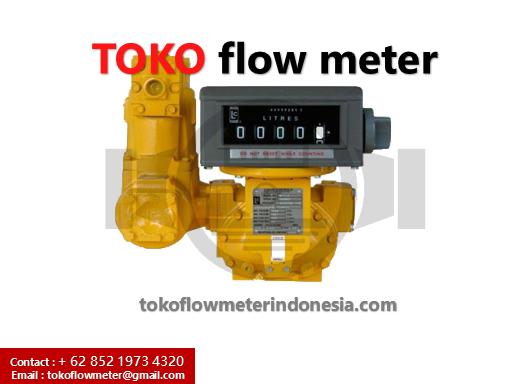 """Flow meter LC M-15 3 inch (80mm) - Jual Flow meter Minyak LC 8Inch - Flow meter Minyal LC M-15 DN80 - Distributor Flow meter Minyak FLOW METER LC M-15 3 INCH. Flowmeter LC M10. Flowmeter minyak LC. Flowmeter LC flowmeter oil.Flowmeter M10 LC. Jual flowmeter minyak LC M10. M5. M5 c-1. M7. M7 c-1. Flowmeter LCM7 N-1. Oil flowmeter. Flowmeter liquid control. PT.Wishindo Pratama Abadi. www.flowmetermurah.com. Jual flowmeter LC 1 1/2inch. Jual flowmeter 2 inch. Jual flowmeter LC. 3 inch. Flowmeter 4 inch liquid control. Flowmeter 6 inch LC. Flow meter LC. Flowmeter LC M10. Flowmeter minyak Liquid control. Flowmeter liquid Control. Flowmeter oil. Flow meter Liquid control oil, Jual Liquid Control 1 1/2inch, Flow meter LC 2"""", Flow meter Minyak 6inch Liquid Control, Flow meter oil Liquid Control, Flow meter Minyak.Distributor Flow meter Minyak LC, Distributor Flow meter oil LC M10, Jual Flow meter Minyak Liquid Control,Jual flowmeter minyak LC M10. M5. M5 c-1. M7. M7 c-1. Flowmeter LCM7 N-1. Oil flowmeter. Flowmeter liquid control.flow meter LC M-15 3 inch (80mm) www.flowmetermurah.com. Jual flowmeter LC 1 1/2inch. Jual flowmeter 2 inch. Jual flowmeter LC. 3 inch. Flowmeter 4 inch liquid control. Flowmeter 6 inch LC. Flow meter LC. Flowmeter LC M10. Flowmeter minyak Liquid control. Flowmeter liquid Control. Flowmeter oil. Flow meter Liquid control oil, Jual Liquid Control 1 1/2inch, Flow meter LC 2"""", Flow meter Minyak 6inch Liquid Control, www.wishindo.com.jual Flow meter oil Liquid Control, Flow meter Minyak.Distributor Flow meter Minyak LC, Distributor Flow meter oil LC M10,Flowmeter 6 inch LC. Flow meter LC. Flowmeter LC M10. Flowmeter minyak Liquid control. Flowmeter liquid Control. Flowmeter oil. Flow meter Liquid control oil, Jual Liquid Control 1 1/2inch, Flow meter LC 2"""", Flow meter Minyak 6inch Liquid Control, www.wishindo.com.jual Flow meter oil Liquid Control, Flow meter Minyak.Distributor Flow meter Minyak LC, Distributor Flow meter oil LC M10,Flowmeter oil. Flo"""