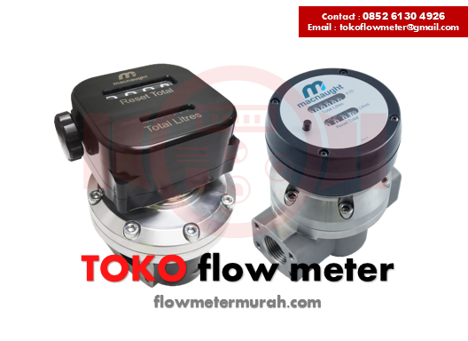 "Flow meter Macnaught M-Series DN20 3/4Inch - Positive Displacement Flow meters - Jual Flow meter Minyak DN20 - Flow meter Macnaught3/4""(20mm) MACNAUGHT M-SERIES 3/4 INCH. Prima Utama Mulya (PUM ) JualFlow meter Macnaught M-Series DN20 3/4 inch Agen flowmeter. Supplier flowmeter Macnaught. Supplier Indonesia. Flowmeter Macnaught Glodok. Flowmeter Indonesia. Supplier flowmeter Indonesia. Flowmeter Indonesia. Jual flowmeter Macnaught Jakarta. Jual flowmeter Jakarta.Watermeter Oil Macnaught. Flow meter Macnaught, Jual Flow meter Macnaught M-Series DN20 3/4 inch , Prima Utama Mulya (PUM ) Jual Flow meter Macnaught, Flow meter LTC Glodok, Flow meter 3/4″, Flow meter Minyak3/4Inch, Suplier Flow meter macnaught 3/4Inch, Suplier Glodok 3/4″, Flow meter Minyak Macnaught 3/4Inch, macnaught 3/4 inch. Macnaught Flow meter 3/4"" flow meter macnaught 3/4"", flow meter macnaught 3/4 inch, flow meter macnaught 3/4 inch. Jual flow meter macnaught 3/4"", jual flow meter macnaught 3/4 inch, jual flow meter macnaught 3/4 inch. Supplier flow meter macnaught. Positive dicplacement flow meter macnaught 3/4"", Positive dicplacement flow meter macnaught 3/4 inch, Positive dicplacement flow meter macnaught 3/4"", Positive dicplacement flow meter macnaught 3/4"".Jual Flow meter Macnaught, PT Wishindo pratama Abadi Jual Flow meter Macnaught, Flow meter LTC Glodok, Flow meter 3/4″, Flow meter Minyak3/4Inch, Suplier Flow meter macnaught 3/4Inch, Suplier Glodok 3/4″, Flow meter Minyak Macnaught 3/4Inch, Jual Flow meter oil, Flow meter Indonesia.Macnaught 3/4"", macnaught 3/4"", macnaught 3/4 inch, macnaught 3/4 inch. Macnaught Flow meter 3/4"" flow meter macnaught 3/4"", flow meter macnaught 3/4 inch, flow meter macnaught 3/4 inch. Jual flow meter macnaught 3/4"", Supplier flow meter macnaught. Positive dicplacement flow meter macnaught 3/4"", Positive dicplacement flow meter macnaught 3/4 inch, Positive dicplacement flow meter macnaught 3/4"".Flow meter Indonesia.Macnaught 3/4"", macnaught 3/4"", macnaught 3/4 "