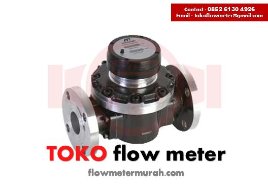 "Flow meter Macnaught M-Series 2"" DN50 - Jual Flow meter Macnaught DN50 - MACNAUGHT M-SERIES 2″ DN50 Flow meter Minyak - Distributor Flow meter Macnaught FLOW METERMACNAUGHT M-SERIES 2″ DN50. PT Wishindo Pratama Abadi. Jual flowmeter Macnaught. Agen flowmeter. Supplier Flowmeter Macnaught.Supplier Indonesia. Flowmeter Macnaught Glodok. Flowmeter Indonesia. Supplier flowmeter Indonesia. Flowmeter Indonesia. Jual flowmeter Macnaught Jakarta. Jual flowmeter Jakarta.Watermeter Oil Macnaught. Flow meter Macnaught, Jual Flow meter Macnaught, PT Wishindo pratama Abadi Jual Flow meter Macnaught, Flow meter LTC Glodok, Flow meter 1″, Flow meter Minyak1Inch, Suplier Flow meter macnaught 1Inch, Suplier Glodok 1″, Flow meter Minyak Macnaught 1Inch, Jual Flow meter oil, Flow meter Indonesia.Macnaught 1"", macnaught 1"", macnaught inch, macnaught 1 inch. Macnaught Flow meter 1″ flow meter macnaught 1"", flow meter macnaught 1 inch, flow meter macnaught 1 inch. Jual flow meter macnaught 1"", jual flow meter macnaught 1 inch, jual flow meter macnaught 1 inch. Supplier flow meter macnaught. Positive dicplacement flow meter macnaught 1"", Positive dicplacement flow meter macnaught 1 inch, Positive dislacementt flow meter macnaught 1"", Positive dicplacement flow meter macnaught 1"". Jual Flow meter Macnaught, PT Wishindo pratama Abadi Jual Flow meter Macnaught, Flow meter LTC Glodok, Flow meter 1″, Flow meter Minyak1Inch, Suplier Flow meter macnaught 1Inch, Suplier Glodok 1″, Flow meter Minyak Macnaught 1Inch, Jual Flow meter oil, Flow meter Indonesia.Macnaught 1"", macnaught 1"", macnaught inch, macnaught 1 inch. Macnaught Flow meter 1″ flow meter macnaught 1"", flow meter macnaught 1 inch, flow meter macnaught 1 inch. Jual flow meter macnaught 1"", jual flow meter macnaught 1 inch, jual flow meter macnaught 1 inch. Supplier flow meter macnaught. Positive dicplacement flow meter macnaught 1"", Positive dicplacement flow meter macnaught 1 inch, Positive dislacementt flow meter macnaught 1"", Posit"