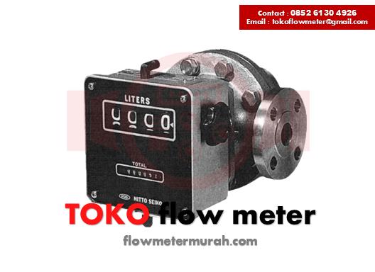 "Flow meter NITTO RS Z8 Size 3Inch - FLOW METER NITTO SEIKO MODEL RS Z8 - Distributor Flow meter Solar FLOW METER NITTO SEIKO MODEL RS Z8 3 INCH. Flowmeter minyak NITTO SEIKO 3"" RS Z8 Indonesia. Distributor flowmeter Bensin NITTO SEIKO 3"". Jual flowmeter Bensin NITTO SEIKO 3"". Agen flowmeter Bensin NITTO SEIKO 3"", Supplier flowmeter Bensin NITTO SEIKO 3"". Distributor flowmeter Bensin NITTO SEIKO 3"" Jakarta. Jual flowmeter Bensin NITTO SEIKO 3"" Jakarta. Agen flowmeter Bensin NITTO SEIKO 3"" Jakarta. Supplier Flowmeter Bensin NITTO SEIKO 3"" Jakarta. Distributor flowmeter Bensin NITTO SEIKO 3"" Indonesia. Jual flowmeter Bensin NITTO SEIKO 3"" Indonesia. Agen flowmeter Bensin NITTO SEIKO 3"" Indonesia. Supplier flowmeter Bensin NITTO SEIKO 3"" Indonesia. Distributor flowmeter Bensin NITTO SEIKO 3"" RS Z8. Jual flowmeter Bensin NITTO SEIKO 3"" RS Z8. Agen flowmeter Bensin NITTO SEIKO 3"" RS Z8. Supplier flowmeter Bensin NITTO SEIKO 3"" RS Z8. Distributor flowmeter Bensin NITTO SEIKO 3"" RS Z8 Jakarta. Jual flowmeter Bensin NITTO SEIKO 3"" RS Z8 Jakarta, Agen Flow Meter Bensin NITTO SEIKO 3"" RS Z8 Jakarta, supplier Flow Meter Bensin NITTO SEIKO 3"" RS Z8 Jakarta. Distributor Flow Meter Bensin NITTO SEIKO 3"" RS Z8 Indonesia, Distributor Flow Meter Solar NITTO SEIKO 3"", Jual Flow Meter Solar NITTO SEIKO 3"", Agen Flow Meter Solar NITTO SEIKO 3"", supplier Flow Meter Solar NITTO SEIKO 3"". Distributor Flow Meter Solar NITTO SEIKO 3"" Jakarta, Jual Flow Meter Solar NITTO SEIKO 3"" Jakarta, Agen Flow Meter Solar NITTO SEIKO 3"" Jakarta, supplier Flow Meter Solar NITTO SEIKO 3"" Jakarta. Distributor Flow Meter Solar NITTO SEIKO 3"" Indonesia, Jual Flow Meter Solar NITTO SEIKO 3"" Indonesia, Agen Flow Meter Solar NITTO SEIKO 3"" Indonesia,Jual Flow Meter Solar NITTO SEIKO 3"" Indonesia, Agen Flow Meter Solar NITTO SEIKO 3"" Indonesia, Distributor Flow Meter Solar NITTO SEIKO 3"" Indonesia,Agen Flow Meter Solar NITTO SEIKO 3"" Indonesia, Distributor Flow Meter Solar NITTO SEIKO 3"" Indonesia,"