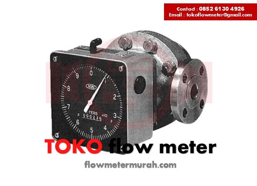 Distributor Flow Meter Nitto Seiko Model RS A0 2 Inch – FLOW METER NITTO SEIKO MODEL RS A0 2 INCH – Jual Flow Meter Nitto Seiko Model RS A0 2 Inch – Supplier Flow Meter Nitto Seiko NITTO SEIKO RS A0 2 INCH. Supplier flow meter NITTO SEIKO. Jual flowmeter NITTO SEIKO. Agen flowmeter NITTO SEIKO. Supplier flowmeter NITTO SEIKO. Distributor flowmeter NITTO SEIKO Jakarta. Jual flowmeter NITTO SEIKO Jakarta. Agen flowmeter NITTO SEIKO Jakarta. Supplier flowmeter NITTO SEIKO Jakarta. Distributor flowmeter NITTO SEIKO Indonesia. Jual flowmeter NITTO SEIKO Indonesia. Agen flowmeter NITTO SEIKO Indonesia. Supplier flowmeter NITTO SEIKO Indonesia. Distributor flowmeter NITTO SEIKO RS A0. Jual flowmeter NITTO SEIKO RS A0. Agen flowmeter NITTO SEIKO RS A0. Supplier flowmeter NITTO SEIKO RS A0. Distributor flowmeter NITTO SEIKO RS A0 Jakarta. Jual flowmeter NITTO SEIKO RS A0 Jakarta. Agen flowmeter NITTO SEIKO RS A0 Jakarta. Supplier flowmeter NITTO SEIKO RS A0 Jakarta. Distributor flowmeter NITTO SEIKO RS A0 Indonesia. Jual flowmeter NITTO SEIKO RS A0 Indonesia. Agen flowmeter NITTO SEIKO RS A0 Indonesia. Supplier flowmeter NITTO SEIKO RS A0 Indonesia. Distributor flowmeter Minyak NITTO SEIKO. Jual Flow Meter Minyak NITTO SEIKO, Agen Flow Meter Minyak NITTO SEIKO, supplier Flow Meter Minyak NITTO SEIKO. Distributor Flow Meter Minyak NITTO SEIKO Jakarta, Jual Flow Meter Minyak NITTO SEIKO Jakarta, Agen Flow Meter Minyak NITTO SEIKO Jakarta, supplier Flow Meter Minyak NITTO SEIKO Jakarta. Distributor Flow Meter Minyak NITTO SEIKO Indonesia, Jual Flow Meter Minyak NITTO SEIKO Indonesia, Agen Flow Meter Minyak NITTO SEIKO Indonesia, supplier Flow Meter Minyak NITTO SEIKO Indonesia.supplier Flow Meter Minyak NITTO SEIKO Jakarta. Distributor Flow Meter Minyak NITTO SEIKO Indonesia, Jual Flow Meter Minyak NITTO SEIKO Indonesia, Agen Flow Meter Minyak NITTO SEIKO Indonesia, supplier Flow Meter Minyak NITTO SEIKO Indonesia. Agen Flow Meter Minyak NITTO SEIKO Indonesia,Distributor Flow M