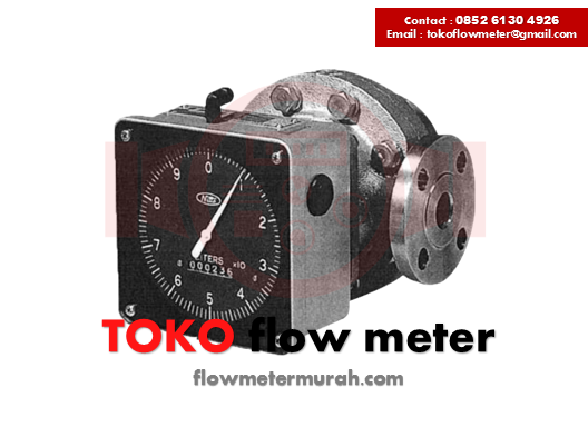Jual Flow Meter Nitto Seiko Model RS A0 3 Inch – FLOW METER NITTO SEIKO MODEL RS A0 3 INCH – Distributor Flow Meter Nitto Seiko Model RS A0 3 Inch – Supplier Flow Meter Nitto Seiko NITTO SEIKO MODEL RS A0 3 INCH. Distributor flowmeter NITTO SEIKO. Jual flowmeter NITTO SEIKO. Agen flowmeter NITTO SEIKO. Supplier flowmeter NITTO SEIKO. Distributor flowmeter NITTO SEIKO Jakarta. Jual flowmeter NITTO SEIKO Jakarta. Agen flowmeter NITTO SEIKO Jakarta. Supplier flowmeter NITTO SEIKO Jakarta. Distributor flowmeter NITTO SEIKO Indonesia. Jual flowmeter NITTO SEIKO Indonesia. Agen flowmeter NITTO SEIKO Indonesia. Supplier flowmeter NITTO SEIKO Indonesia. Distributor flowmeter NITTO SEIKO RS A0. Jual flowmeter NITTO SEIKO RS A0 3 inch . Agen flowmeter NITTO SEIKO RS A0. Supplier flowmeter NITTO SEIKO RS A0. Distributor flowmeter NITTO SEIKO RS A0 Jakarta. Jual flowmeter NITTO SEIKO RS A0 Jakarta. Agen flowmeter NITTO SEIKO RS A0 Jakarta, supplier flow meter NITTO SEIKO RS A0 Jakarta. Distributor flow meter NITTO SEIKO RS A0 Indonesia, Jual flow meter NITTO SEIKO RS A0 3 inch Indonesia, Agen flow meter NITTO SEIKO RS A0 3 inch Indonesia, supplier flow meter NITTO SEIKO RS A0 3 inch Indonesia. Distributor Flow Meter Minyak NITTO SEIKO, Jual Flow Meter Minyak NITTO SEIKO, Agen Flow Meter Minyak NITTO SEIKO, supplier Flow Meter Minyak NITTO SEIKO. Distributor Flow Meter Minyak NITTO SEIKO Jakarta, Jual Flow Meter Minyak NITTO SEIKO Jakarta, Agen Flow Meter Minyak NITTO SEIKO Jakarta, supplier Flow Meter Minyak NITTO SEIKO Jakarta. Distributor Flow Meter Minyak NITTO SEIKO Indonesia, Jual Flow Meter Minyak NITTO SEIKO Indonesia, Agen Flow Meter Minyak NITTO SEIKO Indonesia, supplier Flow Meter Minyak NITTO SEIKO Indonesia. Distributor Flow Meter Minyak NITTO SEIKO RS A0 3 inch , Jual Flow Meter Minyak NITTO SEIKO Indonesia, Agen Flow Meter Minyak NITTO SEIKO Indonesia, supplier Flow Meter Minyak NITTO SEIKO Indonesia.