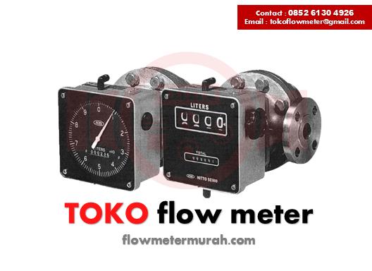 """FLOW METER NITTO SEIKO MODEL RS SERIES (Type RSAO,RSZ8,RSCN) NITTO SEIKO MODEL RS SERIES. Flowmeter minyak NITTO SEIKO 4"""" Indonesia. Distributor flowmeter minyak NITTO SEIKO 4"""" RS Z8. Jual flowmeter minyak NITTO SEIKO 4"""" RS Z8. Agen flowmeter minyak NITTO SEIKO 4"""" RS Z8. Supplier flowmeter minyak NITTO SEIKO 4"""" RS Z8. Distributor flowmeter minyak NITTO SEIKO 4"""" RS Z8 Jakarta. Jual flowmeter minyak NITTO SEIKO 4"""" RS Z8 Jakarta. Agen flowmeter minyak NITTO SEIKO 4"""" RS Z8 Jakarta. Supplier flowmeter minyak NITTO SEIKO 4"""" RS Z8 Jakarta. Distributor flowmeter minyak NITTO SEIKO 4"""" RS Z8 Indonesia. Jual flowmeter minyak NITTO SEIKO 4"""" RS Z8 Indonesia. Agen flowmeter minyak NITTO SEIKO 4"""" RS Z8 Indonesia. Supplier flowmeter minyak NITTO SEIKO 4"""" RS Z8 Indonesia. Distributor Flow Meter Bensin NITTO SEIKO 4"""", Jual Flow Meter Bensin NITTO SEIKO 4"""", supplier Flow Meter Bensin NITTO SEIKO 4"""". Distributor Flow Meter Bensin NITTO SEIKO 4"""" Jakarta, Jual Flow Meter Bensin NITTO SEIKO 4"""" Jakarta, Agen Flow Meter Bensin NITTO SEIKO 4"""" Jakarta, supplier Flow Meter Bensin NITTO SEIKO 4"""" Jakarta. Distributor Flow Meter Bensin NITTO SEIKO 4"""" Indonesia, Jual Flow Meter Bensin NITTO SEIKO 4"""" Indonesia, Agen Flow Meter Bensin NITTO SEIKO 4"""" Indonesia, supplier Flow Meter Bensin NITTO SEIKO 4"""" Indonesia. Distributor Flow Meter Bensin NITTO SEIKO 4"""" RS Z8, Jual Flow Meter Bensin NITTO SEIKO 4"""" RS Z8, Agen Flow Meter Bensin NITTO SEIKO 4"""" RS Z8, supplier Flow Meter Bensin NITTO SEIKO 4"""" RS Z8. Distributor Flow Meter Bensin NITTO SEIKO 4"""" RS Z8 Jakarta, Jual Flow Meter Bensin NITTO SEIKO 4"""" RS Z8 Jakarta, Agen Flow Meter Bensin NITTO SEIKO 4"""" RS Z8 Jakarta, supplier Flow Meter Bensin NITTO SEIKO 4"""" RS Z8 Jakarta. Jual Flow Meter Bensin NITTO SEIKO 4"""" RS Z8 Indonesia, Jual Flow Meter Bensin NITTO SEIKO 4"""""""