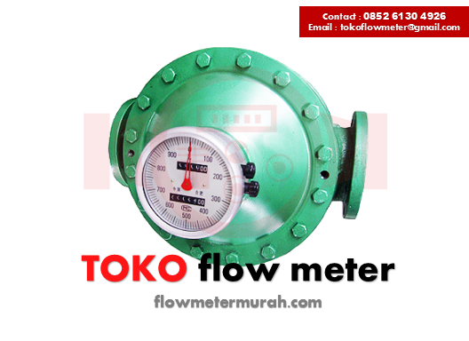 Flow meter OVAL Double Case Size 4 Inch–Flow meter oval Double Case 100 mm-Supplier Oil Flow meter DN100– Jual Flow meter Minyak Oval Double Case 4 Inch –Flow meter murah-Flow meter untuk minyak-Distributor Flow meter Solar-Flow meter bensin-Flow meter solar OVAL DOUBLE CASE 4 INCH. Jual Flow Meter Bensin OVAL DOUBLE CASE Indonesia. Flowmeter Oval Double Case Indonesia. Supplier flowmeter Indonesia. Agen flowmeter Jakarta. Flowmeter Oval Double Case DN100. Flowmeter Oval Double Case 4 inch. Flowmeter bagus. Flowmeter murah. Agen flowmeter terpercaya. Flowmeter asli. Flowmeter kualitas terjamin. Flowmeter Oval Double Case Baru. Flowmeter baru. Distributor flowmeter bensin. Harga flowmeter. Daftar harga flowmeter bensin. Jenis-jenis flowmeter untuk bensin. Alat ukur untuk minyak. flowmeter solar. Flowmeter bensin. Harga flowmeter Oval Double Case DN100mm. Harga flowmeter Oval Double Case 100 mm, Agen Flow Meter Solar OVAL DOUBLE CASE, supplier Flow Meter Solar OVAL DOUBLE CASE. Distributor Flow Meter Solar OVAL DOUBLE CASE DN100, Jual Flow Meter Solar OVAL DOUBLE CASE DN100, Agen Flow Meter Solar OVAL DOUBLE CASE DN100, supplier Flow Meter Solar OVAL DOUBLE CASE DN100. Distributor Flow Meter Solar OVAL DOUBLE CASE 100mm , Distributor Flow Meter Solar OVAL DOUBLE CASE Jakarta, Jual Flow Meter Solar OVAL DOUBLE CASE Jakarta, Agen Flow Meter Solar OVAL DOUBLE CASE Jakarta, supplier Flow Meter Solar OVAL DOUBLE CASE Jakarta. Distributor Flow Meter Solar OVAL DOUBLE CASE DN100 Jakarta, Jual Flow Meter Solar OVAL DOUBLE CASE DN100 Jakarta, Agen Flow Meter Solar OVAL DOUBLE CASE DN100 Jakarta, supplier Flow Meter Solar OVAL DOUBLE CASE DN100 Jakarta. Distributor Flow Meter Solar OVAL DOUBLE CASE 100mm Jakarta, Jual Flow Meter Solar OVAL DOUBLE CASE 100mm Jakarta, Agen Flow Meter Solar OVAL DOUBLE CASE 100mm Jakarta, supplier Flow Meter Solar OVAL DOUBLE CASE 100mm Jakarta. Distributor Flow Meter Solar OVAL DOUBLE CASE 100mm 4 inch Jakarta, Jual Flow Meter Solar OVAL DOUBLE CASE 100mm 4 inch Jakarta, Distributor Flow Meter Solar OVAL DOUBLE CASE 100mm 4 inch Jakarta,