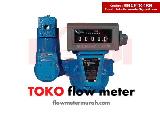 "Flow meter TCS 700 Series 2 inch - Distributor Flowmeter TCS 700 Series, Ready stock TCS 2"" (50 mm) . FLOW METER TCS 700 SERIES 2 INCH. Supplier Flow meter , Ready stock Flow meter TCS ukuran 2"". Distributor Flow meter Jakarta. Daftar harga Flow meter TCS 2"".  Flow meter bagus. Flow meter TOTAL CONTROL SYSTEMS. Total control systems Flow meter. Flow meter PD Meters TCS. TCS PD Meter.Flow meter baru.  Flow meter murah. Flow meter TCS 50 mm. Flow meter minyak merk TCS 2"". Distributor Flow meter daerah  Glodok . Distributor Flow meter minyak. Agen Flow meter minyak. Jual flow meter minyak. Supplier Flow meter minyak. Distributor Flow meter. Agen Flow meter. Jual flow meter. Supplier Flow meter. Distributor Flow meter solar. Agen Flow meter solar. Jual flow meter solar. Supplier Flow meter solar. Flow meter Glodok. Flow meter Jakarta. Harga flow meter glodok. Harga flow meter Jakarta. Harga Flow meter minyak. Harga flow meter. Daftar harga flow meter minyak. Daftar harga flow meter. Flow meter Glodok. Flow meter Jakarta. Harga flow meter glodok. Harga flow meter Jakarta. Flow meter oil. Oil flow meter. Flow meter minyak. Flow meter TCS. TCS flow meter. Flow meter TCS 2 inch. TCS flow meter 2 inch. Flow meter TCS. TCS flow meter. Flow meter TCS 2"". TCS flow meter 2"". Flow meter TCS. TCS flow meter. Flow meter TCS 50mm. TCS flow meter 50mm. Flow meter TCS ukuran 2 inch. Flow meter TCS ukuran 50mm. flow meter TCS ukuran 2"". TCS flow meter. Flow meter minyak TCS. Flow meter oil TCS. Flow meter merk TCS. Brand TCS flow meter. Flow meter murah TCS. Flow meter harga murah. Flow meter baru murah. LTC Glodok flow meter murah. LTC Glodok flow meter. Flowmeter LTC Glodok. Jual Flow meter glodok Jakarta. Flow meter TOTAL CONTROL SYSTEMS. Total control systems Flow meter. Flow meter PD Meters TCS. TCS PD Meter."