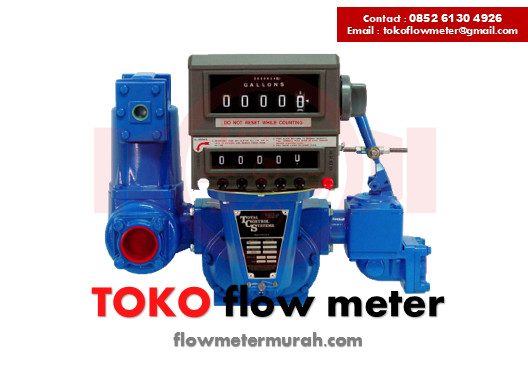 "Harga Flow meter Minyak TCS Series 700 - Jual oil Flow meter TCS - Flow meter Series TCS Size 4Inch DN100 FLOW METER SERIES TCS 700 4 INCH. Distributor Flow meter minyak. Agen Flow meter minyak. Jual flow meter minyak. Supplier Flow meter minyak. Distributor Flow meter. Agen Flow meter. Jual flow meter. Supplier Flow meter. Distributor Flow meter solar. Agen Flow meter solar. Jual flow meter solar. Supplier Flow meter solar. Harga Flow meter minyak. Harga flow meter. Daftar harga flow meter minyak. Daftar harga flow meter. Flow meter Glodok. Flow meter Jakarta. Harga flow meter glodok. Harga flow meter Jakarta. Flow meter oil. Oil flow meter. Flow meter minyak. Flow meter TCS. TCS flow meter. Flow meter TCS 4 inch. TCS flow meter 4 inch. Flow meter TCS. TCS flow meter. Flow meter TCS 4"". TCS flow meter 4"". Flow meter TCS. TCS flow meter. Flow meter TCS 100mm. TCS flow meter 100mm. Flow meter TCS ukuran 4 inch. Flow meter TCS ukuran 100mm. flow meter TCS ukuran 4"". TCS flow meter. Flow meter minyak TCS. Flow meter oil TCS. Flow meter merk TCS. Brand TCS flow meter. Flow meter murah TCS. Flow meter harga murah. Flow meter baru murah. LTC Glodok flow meter murah. LTC Glodok flow meter. Flowmeter LTC Glodok. Jual Flow meter glodok Jakarta. Flow meter TOTAL CONTROL SYSTEMS. Total control systems Flow meter. Flow meter PD Meters TCS. TCS PD Meter. Flow meter TCS ukuran 100mm. flow meter TCS ukuran 4"". TCS flow meter. Flow meter minyak TCS. Flow meter oil TCS. Flow meter merk TCS. Brand TCS flow meter. Flow meter murah TCS. Flow meter harga murah. Flow meter baru murah. LTC Glodok flow meter murah. LTC Glodok flow meter. Flowmeter LTC Glodok. Jual Flow meter glodok Jakarta. Flow meter TOTAL CONTROL SYSTEMS. Total control systems Flow meter. Flow meter PD Meters TCS. TCS PD Meter. Flow meter TCS ukuran 100mm."