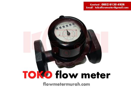 """Flow meter TOKICO NON RISET-Jual Flow meter TOKICO 1 INCH- Distributor flow meter TOKICO-Ready Stock flow meter TOKICO Non Riset 25 mm (1 Inch)- Agen Flow meter TOKICO-Supplier Flow meter Tokico Non Riset 1 Inch-Supplier Flow meter TOKICO Non Riset 1 Inch-Flow meter murah-Flow meter TOKICO Non Riset 25 mm FLOW METER TOKICO (00X) NON RESET I INCH. Flowmeter Tokico Non Riset. Supplier flowmeter TOKICO Non Riset 25mm( 1""""). Flowmeter Indonesia. Ready stock flowmeter Tokico Non Riset 25 mm (1 inch). Distributor flowmeter TOKICO NON RISET 25mm 1 inch Indonesia, Jual flowmeter TOKICO NON RISET 25mm Indonesia. Agen flowmeter TOKICO NON RISET 25mm Indonesia. Supplier flowmeter TOKICO NON RISET 25mm Indonesia. Jual flowmeter TOKICO NON RISET 25mm 1"""" Indonesia. Agen flowmeter TOKICO NON RISET 25mm 1"""" Indonesia. Supplier flowmeter TOKICO NON RISET 25mm 1"""" Indonesia. Distributor flowmeter TOKICO NON RISET Jakarta. Jual flowmeter TOKICO NON RISET Jakarta. Agen flowmeter TOKICO NON RISET Jakarta. Supplier flowmeter TOKICO NON RISET Jakarta. Distributor flow meter TOKICO NON RISET 1 inch Jakarta, Jual flowmeter TOKICO NON RISET 1 inch Jakarta. Jual flowmeter TOKICO NON RISET 25mm 1 inch Indonesia. Agen flowmeter TOKICO NON RISET 25mm 1 inch Indonesia. supplier flow meter TOKICO NON RISET 25mm 1 inch Indonesia. Distributor flow meter TOKICO NON RISET 1"""" Indonesia, Jual flow meter TOKICO NON RISET 1"""" Indonesia, Agen flow meter TOKICO NON RISET 1"""" Indonesia, supplier flow meter TOKICO NON RISET 1"""" Indonesia. Distributor flow meter TOKICO NON RISET 25mm 1"""" Indonesia,Distributor flow meter TOKICO NON RISET, Jual flow meter TOKICO NON RISET, Agen flow meter TOKICO NON RISET, supplier flow meter TOKICO NON RISET. Distributor flow meter TOKICO NON RISET 1 inch, Jual flow meter TOKICO NON RISET 1 inch, Agen flow meter TOKICO NON RISET 1 inch, supplier flow meter TOKICO NON RISET 1 inch. Distributor flow meter TOKICO NON RISET 25mm , Jual flow meter TOKICO NON RISET 25mm , Agen flow meter TO"""