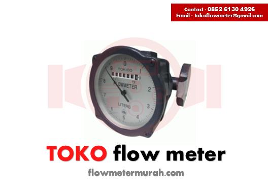 """FLOW METER TOKICO ¾ INCH (FGBB631BDL-02X) DN 20 NON RESET - DistributorFLOW METER TOKICO ¾ INCH (FGBB631BDL-02X) DN 20 NON RESET - Flow meter TOKICO DN 20NON RESET¾ INCH (FGBB631BDL-02X) - SupplierFLOW METER TOKICO ¾ INCH (FGBB631BDL-02X) DN 20 NON RESET Flow Meter , Distributor Flow Meter , Jual Flow Meter . Agen Flow Meter , Supplier Flow Meter. Flow meter TOKICO DN 20 NON RISET. Distributor Flow Meter TOKICO. Jual Flow Meter TOKICO. Agen Flow Meter TOKICO, Supplier Flow Meter TOKICO. Flow Meter 3/4"""". Distributor Flow Meter 3/4"""", Jual Flow Meter 3/4"""". Agen Flow Meter 3/4"""", Supplier Flow Meter 3/4"""". Flow Meter TOKICO 3/4"""". Distributor Flow Meter TOKICO 3/4"""". Jual Flow Meter TOKICO 3/4"""". Agen Flow Meter TOKICO 3/4"""", Supplier Flow Meter TOKICO 3/4"""". Flow Meter 3/4 inch. Distributor Flow Meter 3/4 inch. Jual Flow Meter 3/4 inch, Agen Flow Meter 3/4 inch, Supplier Flow Meter 3/4 inch. Flow Meter TOKICO 3/4 inch. Distributor Flow Meter TOKICO 3/4 inch, Jual Flow Meter TOKICO 3/4 inch. Agen Flow Meter TOKICO 3/4 inch, Supplier Flow Meter TOKICO 3/4 inch. Flow Meter 3/4"""" 20mm. Distributor Flow Meter 3/4"""" 20mm. Jual Flow Meter 3/4"""" 20mm. Agen Flow Meter 3/4"""" 20mm. Supplier Flow Meter 3/4"""" 20mm. Flow Meter TOKICO 3/4"""" 20mm, Distributor Flow Meter TOKICO 3/4"""" 20mm. Jual Flow Meter TOKICO 3/4"""" 20mm, Agen Flow Meter TOKICO 3/4"""" 20mm. Supplier Flow Meter TOKICO 3/4"""" 20mm. Flow Meter 3/4 inch 20mm, Distributor Flow Meter 3/4 inch 20mm, Jual Flow Meter 3/4 inch 20mm, Agen Flow Meter 3/4 inch 20mm, Supplier Flow Meter 3/4 inch 20mm. Flow Meter TOKICO 3/4 inch 20mm. Distributor Flow Meter TOKICO 3/4 inch 20mm, Jual Flow Meter TOKICO 3/4 inch 20mm. Agen Flow Meter TOKICO 3/4 inch 20mm, Supplier Flow Meter TOKICO 3/4 inch 20mm. Flow Meter TOKICO FGB, Distributor Flow Meter TOKICO FGB, Jual Flow Meter TOKICO FGB. Agen Flow Meter TOKICO FGB. Supplier Flow Meter TOKICO FGBB631BDL."""