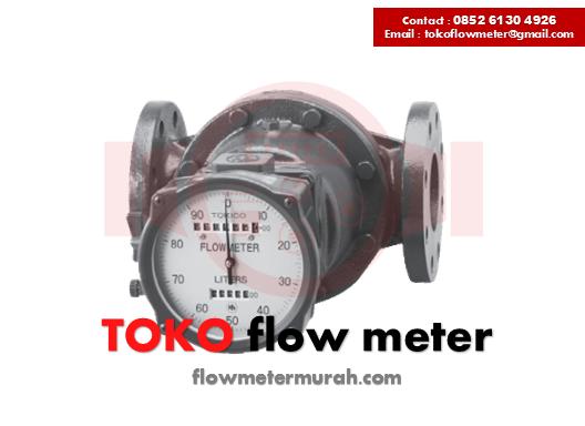 """FLOW METER TOKICO (FRP1051BAA-04X2-X) 4 INCH DN100 RESET - DistributorFLOW METER TOKICO RISET DN100 (FRP1051BAA-04X2-X) 4 INCH- SupplierFLOW METER TOKICO (FRP1051BAA-04X2-X) 4 INCH DN100 RESET - JualFLOW METER TOKICO (FRP1051BAA-04X2-X) 4 INCH DN100 RESET Flow Meter , Distributor Flow Meter , Jual Flow Meter , Agen Flow Meter , Supplier Flow Meter. Flow Meter TOKICO RISET DN100, Distributor Flow Meter TOKICO. Jual Flow Meter TOKICO, Agen Flow Meter TOKICO. Supplier Flow Meter TOKICO. Flow Meter 4"""", Distributor Flow Meter 4"""". Jual Flow Meter 4"""". Agen Flow Meter 4"""", Supplier Flow Meter 4"""". Flow Meter TOKICO 4"""". Distributor Flow Meter TOKICO 4"""". Jual Flow Meter TOKICO 4"""". Agen Flow Meter TOKICO 4"""". Supplier Flow Meter TOKICO 4"""". Flow Meter 4 inch. Distributor Flow Meter 4 inch. Jual Flow Meter 4 inch. Agen Flow Meter 4 inch. Supplier Flow Meter 4 inch. Flow Meter TOKICO 4 inch. Distributor Flow Meter TOKICO 4 inch, Jual Flow Meter TOKICO 4 inch. Agen Flow Meter TOKICO 4 inch. Supplier Flow Meter TOKICO 4 inch. Flow Meter 4"""" 100mm, Distributor Flow Meter 4"""" 100mm, Jual Flow Meter 4"""" 100mm, Agen Flow Meter 4"""" 100mm, Supplier Flow Meter 4"""" 100mm. Flow Meter TOKICO 4"""" 100mm. Distributor Flow Meter TOKICO 4"""" 100mm. Jual Flow Meter TOKICO 4"""" 100mm. Agen Flow Meter TOKICO 4"""" 100mm. Supplier Flow Meter TOKICO 4"""" 100mm. Flow Meter 4 inch 100mm, Distributor Flow Meter 4 inch 100mm, Jual Flow Meter 4 inch 100mm. Agen Flow Meter 4 inch 100mm. Supplier Flow Meter 4 inch 100mm. Flow Meter TOKICO 4 inch 100mm, Distributor Flow Meter TOKICO 4 inch 100mm. Jual Flow Meter TOKICO 4 inch 100mm, Agen Flow Meter TOKICO 4 inch 100mm. Supplier Flow Meter TOKICO 4 inch 100mm. Flow Meter TOKICO FRP, Distributor Flow Meter TOKICO FRP. Jual Flow Meter TOKICO FRP, Agen Flow Meter TOKICO FRP, Supplier Flow Meter TOKICO FRP. Flow Meter TOKICO FRP1051BAA."""