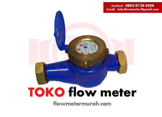 """Distributor Water Meter Amico 1.5 inch 40mm – Water meter AMICO DN40 1.5 INCH – Jual Amico Water Meter 1 1/2″ 40mm – Supplier Flow Meter Amico – meteran air PDAM – DN 40 mm Distributor flow Meter AMICO. Jual Water meter AMICO DN40 1.5 inch, Agen flow Meter AMICO, supplier flow Meter AMICO. Distributor flow Meter AMICO 1.5 inch. Jual flow Meter AMICO 1.5 inch. Agen flow Meter AMICO 1.5 inch, supplier flow Meter AMICO 1.5 inch. Distributor flow Meter AMICO 40mm . Jual flow Meter AMICO 40mm , Agen flow Meter AMICO 40mm , supplier flow Meter AMICO 40mm . Distributor flow Meter AMICO 40mm 1.5 inch, Jual flow Meter AMICO 40mm 1.5 inch, Agen flow Meter AMICO 40mm 1.5 inch, supplier flow Meter AMICO 40mm 1.5 inch. Distributor flow Meter AMICO 1.5"""". Jual flow Meter AMICO 1.5"""". Agen flow Meter AMICO 1.5"""", supplier flow Meter AMICO 1.5"""". Distributor flow Meter AMICO 40mm 1.5"""". Jual flow Meter AMICO 40mm 1.5"""". Agen flow Meter AMICO 40mm 1.5"""", supplier flow Meter AMICO 40mm 1.5"""". Distributor flow Meter AMICO Indonesia. Jual flow Meter AMICO Indonesia. Agen flow Meter AMICO Indonesia, supplier flow Meter AMICO Indonesia. Distributor flow Meter AMICO 1.5 inch Indonesia. Jual flow Meter AMICO 1.5 inch Indonesia. Agen flow Meter AMICO 1.5 inch Indonesia, supplier flow Meter AMICO 1.5 inch Indonesia. Distributor flow Meter AMICO 40mm Indonesia, Jual flow Meter AMICO 40mm Indonesia. Agen flow Meter AMICO 40mm Indonesia, supplier flow Meter AMICO 40mm Indonesia. Distributor flow Meter AMICO 40mm 1.5 inch Indonesia. Jual flow Meter AMICO 40mm 1.5 inch Indonesia. Agen flow Meter AMICO 40mm 1.5 inch Indonesia, supplier flow Meter AMICO 40mm 1.5 inch Indonesia. Distributor flow Meter AMICO 1.5"""" Indonesia. Jual flow Meter AMICO 1.5"""" Indonesia. Agen flow Meter AMICO 1.5"""" Indonesia, supplier flow Meter AMICO 1.5"""" Indonesia. Distributor flow Meter AMICO 40mm 1.5"""" Indonesia, Jual flow Meter AMICO 40mm 1.5"""" Indonesia. Agen flow Meter AMICO 40mm 1.5"""" Indonesia, supplier flow Meter AMICO 40mm 1.5"""""""