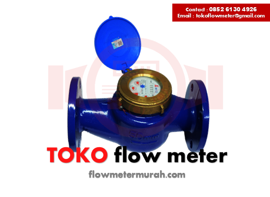 "Distributor Flow Meter Amico 2 inch 50 mm - WATER METER AMICO 2 INCH 50mm - Water meter AMICO DN50  - Supplier Meteran Air Amico Distributor flow meter AMICO. Jual flow meter AMICO. Agen Water meter AMICO DN50 , supplier flow meter AMICO. Distributor flow meter AMICO 2 inch, Jual flow meter AMICO 2 inch. Agen flow meter AMICO 2 inch, supplier flow meter AMICO 2 inch. Distributor flow meter AMICO 50mm , Jual flow meter AMICO 50mm . Agen flow meter AMICO 50mm , supplier flow meter AMICO 50mm . Distributor flow meter AMICO 50mm 2 inch. Jual flow meter AMICO 50mm 2 inch. Agen flow meter AMICO 50mm 2 inch, supplier flow meter AMICO 50mm 2 inch. Distributor flow meter AMICO 2"". Jual flow meter AMICO 2"". Agen flow meter AMICO 2"", supplier flow meter AMICO 2"". Distributor flow meter AMICO 50mm 2"", Jual flow meter AMICO 50mm 2"". Agen flow meter AMICO 50mm 2"", supplier flow meter AMICO 50mm 2"". Distributor flow meter AMICO Indonesia. Jual flow meter AMICO Indonesia. Agen flow meter AMICO Indonesia, supplier flow meter AMICO Indonesia. Distributor flow meter AMICO 2 inch Indonesia. Jual flow meter AMICO 2 inch Indonesia. Agen flow meter AMICO 2 inch Indonesia, supplier flow meter AMICO 2 inch Indonesia. Distributor flow meter AMICO 50mm Indonesia. Jual flow meter AMICO 50mm Indonesia. Agen flow meter AMICO 50mm Indonesia, supplier flow meter AMICO 50mm Indonesia. Distributor flow meter AMICO 50mm 2 inch Indonesia. Jual flow meter AMICO 50mm 2 inch Indonesia. Agen flow meter AMICO 50mm 2 inch Indonesia, supplier flow meter AMICO 50mm 2 inch Indonesia. Distributor flow meter AMICO 2"" Indonesia, Jual flow meter AMICO 2"" Indonesia. Agen flow meter AMICO 2"" Indonesia, supplier flow meter AMICO 2"" Indonesia. Jual flow meter AMICO 50mm 2 inch Indonesia. Agen flow meter AMICO 50mm 2 inch Indonesia, supplier flow meter AMICO 50mm 2 inch Indonesia. Distributor flow meter AMICO 2"" Indonesia, Jual flow meter AMICO 2"" Indonesia. Agen flow meter AMICO 2"" Indonesia, supplier flow meter AMICO 2"" Indonesia."