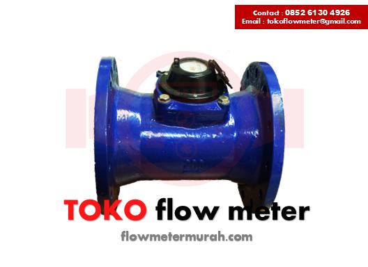 "Water meter AMICO air dingin 8inch - Jual Water meter AMICO DN200 -Water meter AMICO air dingin Size 8""(200mm) - Distributor Water meter AMICO Distributor flow Meter AMICO, Jual Water Meter AMICO DN200 , Agen flow Meter AMICO, supplier flow Meter AMICO. Distributor flow Meter AMICO 8 inch. Jual flow Meter AMICO 8 inch. Agen flow Meter AMICO 8 inch, supplier flow Meter AMICO 8 inch. Distributor flow Meter AMICO 200mm . Jual flow Meter AMICO 200mm . Agen flow Meter AMICO 200mm , supplier flow Meter AMICO 200mm . Distributor flow Meter AMICO 200mm 8 inch. Jual flow Meter AMICO 200mm 8 inch. Agen flow Meter AMICO 200mm 8 inch, supplier flow Meter AMICO 200mm 8 inch. Distributor flow Meter AMICO 8"", Jual flow Meter AMICO 8"". Agen flow Meter AMICO 8"", supplier flow Meter AMICO 8"". Distributor flow Meter AMICO 200mm 8"", Jual flow Meter AMICO 200mm 8"". Agen flow Meter AMICO 200mm 8"", supplier flow Meter AMICO 200mm 8"". Distributor flow Meter AMICO Indonesia. Jual flow Meter AMICO Indonesia. Agen flow Meter AMICO Indonesia, supplier flow Meter AMICO Indonesia. Distributor flow Meter AMICO 8 inch Indonesia, Jual flow Meter AMICO 8 inch Indonesia. Agen flow Meter AMICO 8 inch Indonesia, supplier flow Meter AMICO 8 inch Indonesia. Distributor flow Meter AMICO 200mm Indonesia. Jual flow Meter AMICO 200mm Indonesia. Agen flow Meter AMICO 200mm Indonesia, supplier flow Meter AMICO 200mm Indonesia. Distributor flow Meter AMICO 200mm 8 inch Indonesia. Jual flow Meter AMICO 200mm 8 inch Indonesia, Agen flow Meter AMICO 200mm 8 inch Indonesia, supplier flow Meter AMICO 200mm 8 inch Indonesia. Distributor flow Meter AMICO 8"" Indonesia. Jual flow Meter AMICO 8"" Indonesia. Agen flow Meter AMICO 8"" Indonesia, supplier flow Meter AMICO 8"" Indonwesia. Distributor flow Meter AMICO 200mm 8 inch Indonesia. Jual flow Meter AMICO 200mm 8 inch Indonesia, Agen flow Meter AMICO 200mm 8 inch Indonesia, supplier flow Meter AMICO 200mm 8 inch Indonesia. Distributor flow Meter AMICO 8"" Indonesia. Jual "