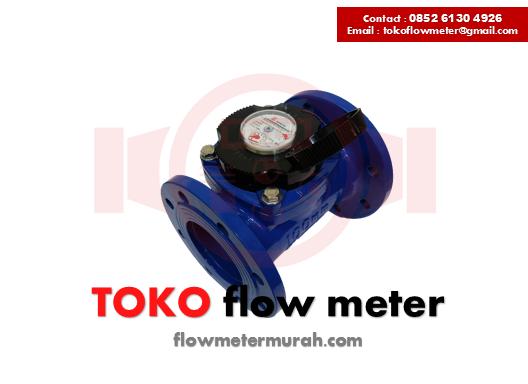"""JUAL WATER METER AMICO 4 inch 100mm – WATER METER AMICO DN100 4 INCH – Distributor Flow Meter Amico 4 inch 100 mm – Supplier Meteran Air Amico WATER METER AMICO DN100 4 INCH. Distributor flowmeter AMICO. Jual flowmeter AMICO. Agen flowmeter AMICO. Supplier flowmeter AMICO. Distributor flowmeter AMICO 4 inch. Jual flowmeter AMICO 4 inch, Agen flow meter AMICO 4 inch, supplier flow meter AMICO 4 inch. Distributor flow meter AMICO 100mm , Jual flow meter AMICO 100mm. Agen flowmeter AMICO 100mm. Supplier flowmeter AMICO 100mm. Distributor flowmeter AMICO 100mm 4 inch. Jual flowmeter AMICO 100mm 4 inch. Agen flowmeter AMICO 100mm 4 inch. Supplier flowmeter AMICO 100mm 4 inch. Distributor flow meter AMICO 4"""". Jual flowmeter AMICO 4"""". Agen flowmeter AMICO 4"""". Supplier flowmeter AMICO 4"""". Distributor flowmeter AMICO 100mm 4"""". Jual flow meter AMICO 100mm 4"""", Agen flow meter AMICO 100mm 4"""", supplier flow meter AMICO 100mm 4"""". Distributor flow meter AMICO Indonesia, Jual flow meter AMICO Indonesia, Agen flow meter AMICO Indonesia, supplier flow meter AMICO Indonesia. Distributor flow meter AMICO 4 inch Indonesia, Jual flow meter AMICO 4 inch Indonesia, Agen flow meter AMICO 4 inch Indonesia, supplier flow meter AMICO 4 inch Indonesia. Distributor flow meter AMICO 100mm Indonesia, Jual flow meter AMICO 100mm Indonesia, Agen flow meter AMICO 100mm Indonesia, supplier flow meter AMICO 100mm Indonesia. Distributor flow meter AMICO 100mm 4 inch Indonesia, Jual flow meter AMICO 100mm 4 inch Indonesia, Jual flow meter AMICO 4"""" Indonesia, Agen flow meter AMICO 4"""" Indonesia, supplier flow meter AMICO 4"""" Indonesia. Distributor flow meter AMICO 100mm 4"""" Indonesia, Jual flow meter AMICO 100mm 4"""" Indonesia, Agen flow meter AMICO 100mm 4"""" Indonesia, supplier flow meter AMICO 100mm 4"""" Indonesia. Distributor flow meter AMICO Jakarta, Jual flow meter AMICO Jakarta, supplier flow meter AMICO 4"""" Indonesia. Distributor flow meter AMICO 100mm 4"""" Indonesia,Jual flow meter AMICO 100mm 4"""" Indonesia,"""