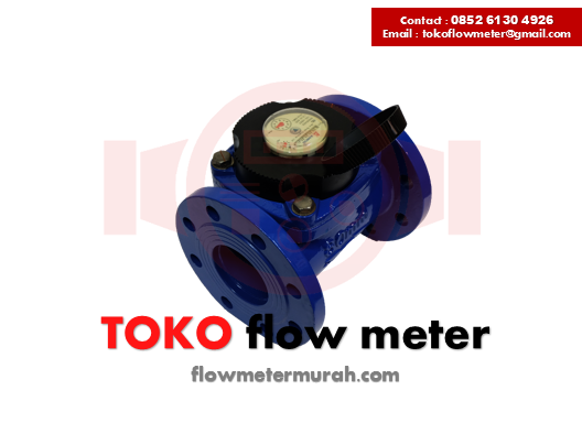 "JUAL WATER METER AMICO 3 inch 80 mm – WATER METER AMICO DN80 – Distributor Flow Meter Amico 3 inch 80 mm – Supplier Meteran Air Amico WATER METER AMICO DN80. Distributor flowmeter  AMICO. Jual flowmeter  AMICO. Agen flowmeter  AMICO. Supplier flowMeter AMICO. Distributor flowmeter  AMICO 3 inch. Jual flowmeter AMICO 3 inch. Agen flowmeter AMICO 3 inch. Supplier flowmeter AMICO 3 inch. Distributor flowmeter AMICO 80mm. Jual flowmeter AMICO 80mm. Agen flow Meter  AMICO 80mm , supplier flow Meter  AMICO 80mm . Distributor flow Meter  AMICO 80mm 3 inch, Jual flow Meter  AMICO 80mm 3 inch, Agen flow Meter  AMICO 80mm 3 inch, supplier flow Meter  AMICO 80mm 3 inch. Distributor flow Meter  AMICO 3"", Jual flow Meter  AMICO 3"", Agen flow Meter  AMICO 3"", supplier flow Meter  AMICO 3"". Distributor flow Meter  AMICO 80mm 3"", Jual flow Meter  AMICO 80mm 3"", Agen flow Meter  AMICO 80mm 3"", supplier flow Meter  AMICO 80mm 3"". Distributor flow Meter  AMICO Indonesia, Jual flow Meter  AMICO Indonesia, Agen flow Meter  AMICO Indonesia, supplier flow Meter  AMICO Indonesia. Distributor flow Meter  AMICO 3 inch Indonesia, Jual flow Meter  AMICO 3 inch Indonesia, Agen flow Meter  AMICO 3 inch Indonesia, supplier flow Meter  AMICO 3 inch Indonesia. Distributor flow Meter  AMICO 80mm Indonesia, Jual flow Meter  AMICO 80mm Indonesia, Agen flow Meter  AMICO 80mm Indonesia, supplier flow Meter  AMICO 80mm Indonesia. Distributor flow Meter  AMICO 80mm 3 inch Indonesia, Jual flow Meter  AMICO 80mm 3 inch Indonesia, Agen flow Meter  AMICO 80mm 3 inch Indonesia, supplier flow Meter  AMICO 80mm 3 inch Indonesia. Distributor flow Meter  AMICO 3"" Indonesia, Jual flow Meter  AMICO 3"" Indonesia, Agen flow Meter  AMICO 3"" Indonesia, supplier flow Meter  AMICO 3"" Indonesia. Distributor flow Meter  AMICO 80mm 3"" Indonesia, Jual flow Meter  AMICO 80mm 3"" Indonesia, Agen flow Meter  AMICO 80mm 3"" Indonesia, supplier flow Meter  AMICO 80mm 3"" Indonesia. Distributor flow Meter  AMICO Jakarta, Jual flow Meter  AMICO Jakarta,"