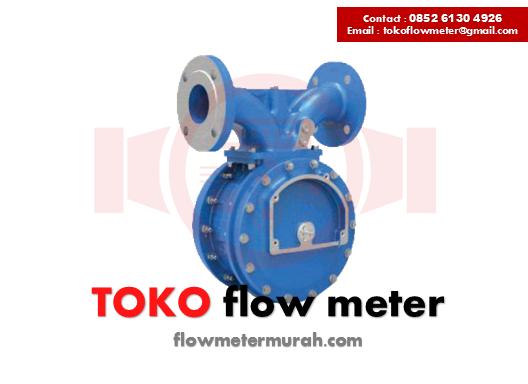 Jual Flow Meter AVERY HARDOLL BM250, BM950 - FLOW METER AVERY HARDOLL BM250, BM950 - Jual Flow Meter AVERY Hardoll Single Capsule Meter - Distributror Flow Meter AVERY HARDOLL - Supplier Flow Meter AVERY HARDOLL Distributor flow meter AVERY HARDOLL, Jual flow meter AVERY Hardoll Single Capsule Meter, Agen flow meter AVERY HARDOLL, supplier flow meter AVERY HARDOLL. Distributor flow meter AVERY HARDOLL BM250, BM950 . Jual flow meter AVERY HARDOLL BM250, BM950 . Agen flow meter AVERY HARDOLL BM250, BM950 , supplier flow meter AVERY HARDOLL BM250, BM950 . Distributor flow meter AVERY HARDOLL . Jual flow meter AVERY HARDOLL . Agen flow meter AVERY HARDOLL , supplier flow meter AVERY HARDOLL . Distributor flow meter AVERY HARDOLL BM250, BM950 . Jual flow meter AVERY HARDOLL BM250, BM950 . Agen flow meter AVERY HARDOLL BM250, BM950 , supplier flow meter AVERY HARDOLL BM250, BM950 . Distributor flow meter AVERY HARDOLL BM250, BM950. Jual flow meter AVERY HARDOLL BM250, BM950. Agen flow meter AVERY HARDOLL BM250, BM950, supplier flow meter AVERY HARDOLL BM250, BM950. Distributor flow meter AVERY HARDOLL BM250, BM950. Jual flow meter AVERY HARDOLL BM250, BM950, Agen flow meter AVERY HARDOLL BM250, BM950, supplier flow meter AVERY HARDOLL BM250, BM950. Distributor flow meter AVERY HARDOLL Indonesia, Jual flow meter AVERY HARDOLL Indonesia. Agen flow meter AVERY HARDOLL Indonesia, supplier flow meter AVERY HARDOLL Indonesia. Distributor flow meter AVERY HARDOLL BM250, BM950 Indonesia. Jual flow meter AVERY HARDOLL BM250, BM950 Indonesia, Agen flow meter AVERY HARDOLL BM250, BM950 Indonesia, supplier flow meter AVERY HARDOLL BM250, BM950 Indonesia. Distributor flow meter AVERY HARDOLL Indonesia, Jual flow meter AVERY HARDOLL Indonesia. Agen flow meter AVERY HARDOLL Indonesia, supplier flow meter AVERY HARDOLL Indonesia. Distributor flow meter AVERY HARDOLL BM250, BM950 Indonesia, Jual flow meter AVERY HARDOLL BM250, BM950 Indonesia. Agen flow meter AVERY HARDOLL BM250, BM950 In