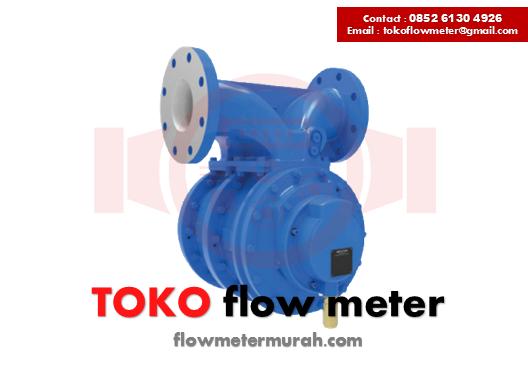 Jual Flow Meter AVERY HARDOLL DOUBLE CAPSULE METER (BM450, BM550, BM350) - FLOW METER AVERY HARDOLL DOUBLE CAPSULE METER (BM450, BM550, BM350) - Jual Flow Meter AVERY HARDOLL DOUBLE CAPSULE METER- Distributror Flow Meter AVERY HARDOLL DOUBLE CAPSULE METER- Supplier Flow Meter AVERY HARDOLL Distributor flow meter avery hardoll, jual flow meter avery hardol. Agen flow meter Avery Hardoll Double Capsule Meter . Supplier flow meter avery hardoll. distributor flow meter avery hardoll DOUBLE capsulemeter (BM450, BM550, BM350) . Jual flow meter avery hardoll DOUBLE capsulemeter (BM450, BM550, BM350) . Agen flow meter avery hardoll DOUBLE capsulemeter (BM450, BM550, BM350) . Supplier flow meter avery hardoll DOUBLE capsule meter(BM450, BM550, BM350). Distributor flow meter avery hardoll DOUBLE capsulemeter . Jual flow meter avery hardoll DOUBLE capsulemeter . Agen flow meter avery hardoll DOUBLE capsulemeter . Supplier flow meter avery hardoll DOUBLE capsulemeter . Distributor flow meter avery hardoll DOUBLE capsulemeter (BM450, BM550, BM350) . Jual flow meter avery hardoll DOUBLE capsulemeter (BM450, BM550, BM350) . Agen flow meter avery hardoll DOUBLE capsulemeter (BM450, BM550, BM350) . supplier flow meter avery hardoll DOUBLE capsulemeter (BM450, BM550, BM350) Distributor flow meter avery hardoll DOUBLE capsulemeter(BM450, BM550, BM350). Jual flow meter avery hardoll DOUBLE capsulemeter(BM450, BM550, BM350). agen flow meter avery hardoll DOUBLE capsulemeter(BM450, BM550, BM350), supplier flow meter avery hardoll DOUBLE capsulemeter(BM450, BM550, BM350). distributor flow meter avery hardoll DOUBLE capsulemeter (BM450, BM550, BM350). Jual flow meter avery hardoll DOUBLE capsulemeter (BM450, BM550, BM350), agen flow meter avery hardoll DOUBLE capsulemeter (BM450, BM550, BM350). Supplier flow meter avery hardoll DOUBLE capsulemeter (BM450, BM550, BM350). Distributor flow meter avery hardoll DOUBLE capsule meterindonesia. Jual flow meter avery hardoll DOUBLE capsulemeter ind