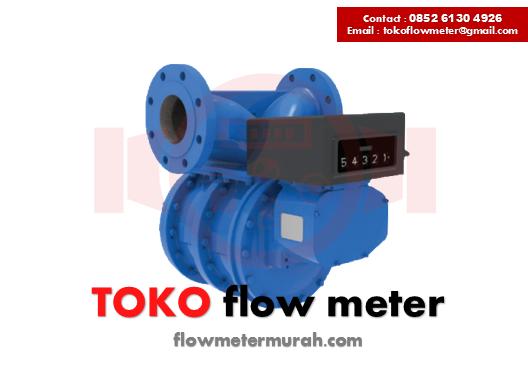 Jual Flow Meter AVERY HARDOLL TRIPLE CAPSULE METER (BM650, BM750, BM850) - FLOW METER AVERY HARDOLL TRIPLE CAPSULE METER (BM650, BM750, BM850) - Jual Flow Meter AVERY HARDOLL TRIPLE CAPSULE METER- Distributror Flow Meter AVERY HARDOLL TRIPLE CAPSULE METER- Supplier Flow Meter AVERY HARDOLL Distributor flow meter Avery Hardoll Triple capsule meter, jual flow meter avery hardoll. Agen flow meter avery hardoll. Supplier flow meter avery hardoll. Distributor flow meter avery hardoll triple capsulemeter(bm650, bm750, bm850) . Jual flow meter avery hardoll triple capsulemeter(bm650, bm750, bm850). Agen flow meter avery hardoll triple capsulemeter(bm650, bm750, bm850) , supplier flow meter avery hardoll triple capsulemeter(bm650, bm750, bm850) . distributor flow meter avery hardoll triple capsule meter . Jual flow meter avery hardoll triple capsulemeter . Agen flow meter avery hardoll triple capsulemeter . Supplier flow meter avery hardoll triple capsulemeter . Distributor flow meter avery hardoll triple capsulemeter (bm650, bm750, bm850) . Jual flow meter avery hardoll triple capsulemeter (bm650, bm750, bm850) . Agen flow meter avery hardoll triple capsulemeter (bm650, bm750, bm850) . Supplier flow meter avery hardoll triple capsulemeter (bm650, bm750, bm850) . Distributor flow meter avery hardoll triple capsulemeter(bm650, bm750, bm850). Jual flow meter avery hardoll triple capsulemeter(bm650, bm750, bm850). Agen flow meter avery hardoll triple capsulemeter(bm650, bm750, bm850). Supplier flow meter avery hardoll triple capsulemeter(bm650, bm750, bm850). Distributor flow meter avery hardoll triple capsulemeter (bm650, bm750, bm850), jual flow meter avery hardoll triple capsulemeter (bm650, bm750, bm850). Agen flow meter avery hardoll triple capsulemeter (bm650, bm750, bm850), supplier flow meter avery hardoll triple capsulemeter (bm650, bm750, bm850). distributor flow meter avery. Supplier flow meter avery hardoll triple capsulemeter . Distributor flow meter avery hardoll