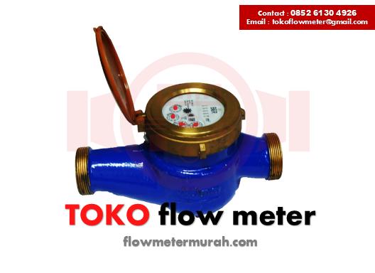 "Jual Water Meter BR 1.5 inch - Water meter BR DN40 1.5 INCH - Jual Flow Meter BR - Distributror Water Meter BR - Supplier Water Meter BR Distributor flow meter BR, Jual flow meter BR. Agen Water meter BR DN40 , supplier flow meter BR. Distributor flow meter BR 1.5 inch. Jual flow meter BR 1.5 inch, Agen flow meter BR 1.5 inch, supplier flow meter BR 1.5 inch. Distributor flow meter BR 40mm . Jual flow meter BR 40mm . Agen flow meter BR 40mm , supplier flow meter BR 40mm . Distributor flow meter BR 40mm 1.5 inch. Jual flow meter BR 40mm 1.5 inch. Agen flow meter BR 40mm 1.5 inch, supplier flow meter BR 40mm 1.5 inch. Distributor flow meter BR 1.5"". Jual flow meter BR 1.5"". Agen flow meter BR 1.5"", supplier flow meter BR 1.5"". Distributor flow meter BR 40mm 1.5"", Jual flow meter BR 40mm 1.5"". Agen flow meter BR 40mm 1.5"", supplier flow meter BR 40mm 1.5"". Distributor flow meter BR Indonesia. Jual flow meter BR Indonesia. Agen flow meter BR Indonesia, supplier flow meter BR Indonesia. Distributor flow meter BR 1.5 inch Indonesia, Jual flow meter BR 1.5 inch Indonesia. Agen flow meter BR 1.5 inch Indonesia, supplier flow meter BR 1.5 inch Indonesia. Distributor flow meter BR 40mm Indonesia. Jual flow meter BR 40mm Indonesia, Agen flow meter BR 40mm Indonesia, supplier flow meter BR 40mm Indonesia. Distributor flow meter BR 40mm 1.5 inch Indonesia. Jual flow meter BR 40mm 1.5 inch Indonesia. Agen flow meter BR 40mm 1.5 inch Indonesia, supplier flow meter BR 40mm 1.5 inch Indonesia. Distributor flow meter BR 1.5"" Indonesia, Jual flow meter BR 1.5"" Indonesia. Agen flow meter BR 1.5"" Indonesia, supplier flow meter BR 1.5"" Indonesia. Distributor flow meter BR 40mm 1.5"" Indonesia, Jual flow meter BR 40mm 1.5"" Indonesia, Agen flow meter BR 40mm 1.5"" Indonesia, supplier flow meter BR 40mm 1.5"" Indonesia. Distributor flow meter BR Jakarta."