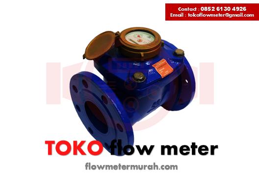 """Jual Water Meter BR 3 inch – WATER METER BR 3 INCH – Jual Flow Meter BR – Distributror Water Meter BR – Supplier Water Meter BR WATER METER BR 3 INCH. Distributor flowmeter BR. Jual flowmeter BR. Agen flowmeter BR. Supplier flowmeter BR. Distributor flowmeter BR 3 inch. Jual flowmeter BR 3 inch. Agen flowmeter BR 3 inch. Supplier flowmeter BR 3 inch. Distributor flowmeter BR 80mm. Jual flowmeter BR 80mm. Agen flowmeter BR 80mm. Supplier flowmeter BR 80mm. Distributor flowmeter BR 80mm 3 inch. Jual flowmeter BR 80mm 3 inch. Agen flowmeter BR 80mm 3 inch. Supplier flowmeter BR 80mm 3 inch. Distributor flowmeter BR 3"""". Jual flowmeter BR 3"""". Agen flowmeter BR 3"""". Supplier flowmeter BR 3"""". Distributor flowmeter BR 80mm 3"""". Jual flowmeter BR 80mm 3"""". Agen flowmeter BR 80mm 3"""". Supplier flowmeter BR 80mm 3"""". Distributor flowmeter BR Indonesia. Jual flowmeter BR Indonesia. Agen flowmeter BR Indonesia. supplier flow meter BR Indonesia. Distributor flow meter BR 3 inch Indonesia, Jual flow meter BR 3 inch Indonesia, Agen flow meter BR 3 inch Indonesia, supplier flow meter BR 3 inch Indonesia. Distributor flow meter BR 80mm Indonesia, Jual flow meter BR 80mm Indonesia, Agen flow meter BR 80mm Indonesia, supplier flow meter BR 80mm Indonesia. Distributor flow meter BR 80mm 3 inch Indonesia, Jual flow meter BR 80mm 3 inch Indonesia, Agen flow meter BR 80mm 3 inch Indonesia, supplier flow meter BR 80mm 3 inch Indonesia. Distributor flow meter BR 3"""" Indonesia, Jual flow meter BR 3"""" Indonesia, Agen flow meter BR 3"""" Indonesia, supplier flow meter BR 3"""" Indonesia. Distributor flow meter BR 80mm 3"""" Indonesia, Jual flow meter BR 80mm 3"""" Indonesia, Agen flow meter BR 80mm 3"""" Indonesia, supplier flow meter BR 80mm 3"""" Indonesia. Distributor flow meter BR Jakarta, Jual flow meter BR Jakarta, Agen flow meter BR Jakarta, supplier flow meter BR Jakarta."""