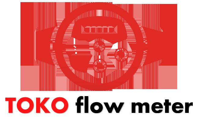 Toko Flow Meter
