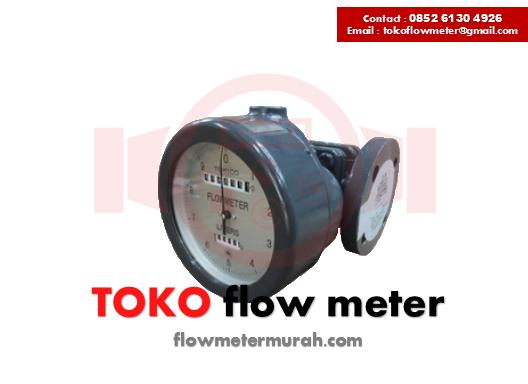 """FLOW METER TOKICO (FRO0438-04X) 1½ INCH DN40 RESET - DistributorFlow meter TOKICO DN40 (FRO0438-04X) 1½ INCH RESET - SupplierFLOW METER TOKICO (FRO0438-04X) 1½ INCH DN40 RESET - JualFLOW METER TOKICO (FRO0438-04X) 1½ INCH DN40 RESET Flow Meter , Distributor Flow Meter , Jual Flow Meter . Agen Flow meter TOKICO DN40 , Supplier Flow Meter. Flow Meter TOKICO, Distributor Flow Meter TOKICO. Jual Flow Meter TOKICO, Agen Flow Meter TOKICO. Supplier Flow Meter TOKICO. Flow Meter 1 1/2"""", Distributor Flow Meter 1 1/2"""". Jual Flow Meter 1 1/2"""", Agen Flow Meter 1 1/2"""", Supplier Flow Meter 1 1/2"""". Flow Meter TOKICO 1 1/2"""". Distributor Flow Meter TOKICO 1 1/2"""". Jual Flow Meter TOKICO 1 1/2"""". Agen Flow Meter TOKICO 1 1/2"""", Supplier Flow Meter TOKICO 1 1/2"""". Flow Meter 1 1/2 inch, Distributor Flow Meter 1 1/2 inch. Jual Flow Meter 1 1/2 inch, Agen Flow Meter 1 1/2 inch. Supplier Flow Meter 1 1/2 inch. Flow Meter TOKICO 1 1/2 inch.Jual Flow Meter 1 1/2 inch 40mm, Agen Flow Meter 1 1/2 inch 40mm. Supplier Flow Meter 1 1/2 inch 40mm. Flow Meter TOKICO 1 1/2 inch 40mm. Distributor Flow Meter TOKICO 1 1/2 inch. Jual Flow Meter TOKICO 1 1/2 inch, Agen Flow Meter TOKICO 1 1/2 inch, Supplier Flow Meter TOKICO 1 1/2 inch. Flow Meter 1 1/2"""" 40mm, Distributor Flow Meter 1 1/2"""" 40mm. Jual Flow Meter 1 1/2"""" 40mm, Agen Flow Meter 1 1/2"""" 40mm. Supplier Flow Meter 1 1/2"""" 40mm. Flow Meter TOKICO 1 1/2"""" 40mm, Distributor Flow Meter TOKICO 1 1/2"""" 40mm. Jual Flow Meter TOKICO 1 1/2"""" 40mm. Agen Flow Meter TOKICO 1 1/2"""" 40mm, Supplier Flow Meter TOKICO 1 1/2"""" 40mm. Flow Meter 1 1/2 inch 40mm, Distributor Flow Meter 1 1/2 inch 40mm. Jual Flow Meter 1 1/2 inch 40mm, Agen Flow Meter 1 1/2 inch 40mm. Supplier Flow Meter 1 1/2 inch 40mm. Flow Meter TOKICO 1 1/2 inch 40mm."""