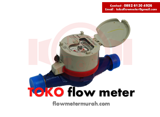 "Jual Water Meter ITRON ¾ Inch - Water meter ITRON MULTIMAG DN20 3/4 Inch - Jual Flow Meter ITRON - Distributror Water Meter ITRON - Supplier Water Meter ITRON Distributor flow meter ITRON MULTIMAG DN20 . Agen flow meter ITRON, supplier flow meter ITRON. Distributor flow meter ITRON 3/4 Inch. Jual flow meter ITRON 3/4 Inch, Agen flow meter ITRON 3/4 Inch, supplier flow meter ITRON 3/4 Inch. Distributor flow meter ITRON 20mm . Jual flow meter ITRON 20mm , Agen flow meter ITRON 20mm , supplier flow meter ITRON 20mm . Distributor flow meter ITRON 20mm 3/4 Inch. Jual flow meter ITRON 20mm 3/4 Inch, Agen flow meter ITRON 20mm 3/4 Inch, supplier flow meter ITRON 20mm 3/4 Inch. Distributor flow meter ITRON 3/4"". Jual flow meter ITRON 3/4"". Agen flow meter ITRON 3/4"", supplier flow meter ITRON 3/4"". Distributor flow meter ITRON 20mm 3/4"". Jual flow meter ITRON 20mm 3/4"". Agen flow meter ITRON 20mm 3/4"", supplier flow meter ITRON 20mm 3/4"". Distributor flow meter ITRON Indonesia. Jual flow meter ITRON Indonesia, Agen flow meter ITRON Indonesia, supplier flow meter ITRON Indonesia. Distributor flow meter ITRON 3/4 Inch Indonesia. Jual flow meter ITRON 3/4 Inch Indonesia, Agen flow meter ITRON 3/4 Inch Indonesia. supplier flow meter ITRON 3/4 Inch Indonesia. Distributor flow meter ITRON 20mm Indonesia. Jual flow meter ITRON 20mm Indonesia. Agen flow meter ITRON 20mm Indonesia, supplier flow meter ITRON 20mm Indonesia. Distributor flow meter ITRON 20mm 3/4 Inch Indonesia, Jual flow meter ITRON 20mm 3/4 Inch Indonesia. Agen flow meter ITRON 20mm 3/4 Inch Indonesia, supplier flow meter ITRON 20mm 3/4 Inch Indonesia. Distributor flow meter ITRON 3/4"" Indonesia. Jual flow meter ITRON 3/4"" Indonesia. Agen flow meter ITRON 3/4"" Indonesia, supplier flow meter ITRON 3/4"" Indonesia. Distributor flow meter ITRON 20mm 3/4"" Indonesia, Jual flow meter ITRON 20mm 3/4"" Indonesia. Agen flow meter ITRON 20mm 3/4"" Indonesia, supplier flow meter ITRON 20mm 3/4"" Indonesia. Distributor flow meter ITRON Jakarta."