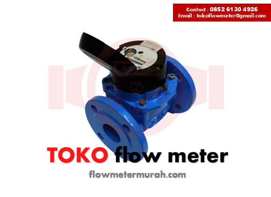 "Jual Flow Meter Itron 2 Inch - FLOW METER ITRON Woltex 50mm 2 INCH - Jual Flow Meter Itron - Distributor Flow Meter Itron - Supplier Flow Meter Itron Distributor flow meter ITRON, Jual flow meter ITRON WOLTEX , Agen flow meter ITRON, supplier flow meter ITRON. Distributor flow meter ITRON 2 inch. Jual flow meter ITRON 2 inch. Agen flow meter ITRON 2 inch, supplier flow meter ITRON 2 inch. Distributor flow meter ITRON 50mm . Jual flow meter ITRON 50mm . Agen flow meter ITRON 50mm , supplier flow meter ITRON 50mm . Distributor flow meter ITRON 50mm 2 inch, Jual flow meter ITRON 50mm 2 inch. Agen flow meter ITRON 50mm 2 inch, supplier flow meter ITRON 50mm 2 inch. Distributor flow meter ITRON 2"". Jual flow meter ITRON 2"". Agen flow meter ITRON 2"", supplier flow meter ITRON 2"". Distributor flow meter ITRON 50mm 2"". Jual flow meter ITRON 50mm 2"". Agen flow meter ITRON 50mm 2"", supplier flow meter ITRON 50mm 2"". Distributor flow meter ITRON Indonesia, Jual flow meter ITRON Indonesia. Agen flow meter ITRON Indonesia, supplier flow meter ITRON Indonesia. Distributor flow meter ITRON 2 inch Indonesia. Jual flow meter ITRON 2 inch Indonesia. Agen flow meter ITRON 2 inch Indonesia, supplier flow meter ITRON 2 inch Indonesia. Distributor flow meter ITRON 50mm Indonesia, Jual flow meter ITRON 50mm Indonesia. Agen flow meter ITRON 50mm Indonesia, supplier flow meter ITRON 50mm Indonesia. Distributor flow meter ITRON 50mm 2 inch Indonesia, Jual flow meter ITRON 50mm 2 inch Indonesia. Agen flow meter ITRON 50mm 2 inch Indonesia, supplier flow meter ITRON 50mm 2 inch Indonesia.Distributor flow meter ITRON 2 inch Indonesia. Jual flow meter ITRON 2 inch Indonesia. Agen flow meter ITRON 2 inch Indonesia, supplier flow meter ITRON 2 inch Indonesia. Distributor flow meter ITRON 50mm Indonesia, Jual flow meter ITRON 50mm Indonesia. Agen flow meter ITRON 50mm Indonesia, supplier flow meter ITRON 50mm Indonesia."