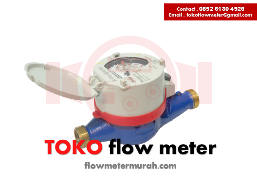 "Jual Water Meter ITRON ½ Inch - WATER meter ITRON MULTIMAG 15MM 1/2 Inch - Jual Flow Meter ITRON - Distributror Water Meter ITRON - Supplier Water Meter ITRON Distributor flow meter ITRON, Jual Water meter ITRON MULTIMAG . Agen flow meter ITRON, supplier flow meter ITRON. Distributor flow meter ITRON 1/2 Inch. Jual flow meter ITRON 1/2 Inch. Agen flow meter ITRON 1/2 Inch, supplier flow meter ITRON 1/2 Inch. Distributor flow meter ITRON 15mm . Jual flow meter ITRON 15mm . Agen flow meter ITRON 15mm , supplier flow meter ITRON 15mm . Distributor flow meter ITRON 15mm 1/2 Inch, Jual flow meter ITRON 15mm 1/2 Inch. Agen flow meter ITRON 15mm 1/2 Inch, supplier flow meter ITRON 15mm 1/2 Inch. Distributor flow meter ITRON 1/2"", Jual flow meter ITRON 1/2"", Agen flow meter ITRON 1/2"", supplier flow meter ITRON 1/2"". Distributor flow meter ITRON 15mm 1/2""'. Jual flow meter ITRON 15mm 1/2"", Agen flow meter ITRON 15mm 1/2"", supplier flow meter ITRON 15mm 1/2"". Distributor flow meter ITRON Indonesia, Jual flow meter ITRON Indonesia. Agen flow meter ITRON Indonesia, supplier flow meter ITRON Indonesia. Distributor flow meter ITRON 1/2 Inch Indonesia. Jual flow meter ITRON 1/2 Inch Indonesia.  Agen flow meter ITRON 1/2 Inch Indonesia, supplier flow meter ITRON 1/2 Inch Indonesia. Distributor flow meter ITRON 15mm Indonesia. Jual flow meter ITRON 15mm Indonesia, Agen flow meter ITRON 15mm Indonesia, supplier flow meter ITRON 15mm Indonesia. Distributor flow meter ITRON 15mm 1/2 Inch Indonesia, Jual flow meter ITRON 15mm 1/2 Inch Indonesia. Agen flow meter ITRON 15mm 1/2 Inch Indonesia, supplier flow meter ITRON 15mm 1/2 Inch Indonesia. Distributor flow meter ITRON 1/2"" Indonesia, Jual flow meter ITRON 1/2"" Indonesia. Distributor flow meter ITRON 1/2 Inch Indonesia, Jual flow meter ITRON 1/2 Inch Indonesia, Agen flow meter ITRON 1/2 Inch Indonesia, supplier flow meter ITRON 1/2 Inch Indonesia. Distributor flow meter ITRON 15mm Indonesia."