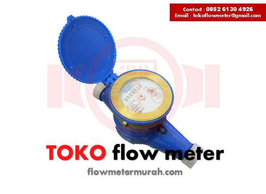 """WATER METER ONDA 3/4 INCH 20 mm – Distributor Water meter ONDA DN20 3/4 Inch – Jual Meteran Air Onda 3/4″ 20mm – Supplier Flow Meter Onda 3/4″ Distributor flow meter ONDA. Jual Water meter ONDA DN20 3/4 INCH . Agen flow meter ONDA, supplier flow meter ONDA. Distributor flow meter ONDA 3/4 inch, Jual flow meter ONDA 3/4 inch. Agen flow meter ONDA 3/4 inch, supplier flow meter ONDA 3/4 inch. Distributor flow meter ONDA 20mm . Jual flow meter ONDA 20mm . Agen flow meter ONDA 20mm , supplier flow meter ONDA 20mm . Distributor flow meter ONDA 20mm 3/4 inch. Jual flow meter ONDA 20mm 3/4 inch, Agen flow meter ONDA 20mm 3/4 inch, supplier flow meter ONDA 20mm 3/4 inch. Distributor flow meter ONDA 3/4"""". Jual flow meter ONDA 3/4"""". Agen flow meter ONDA 3/4"""", supplier flow meter ONDA 3/4"""". Distributor flow meter ONDA 20mm 3/4"""". Jual flow meter ONDA 20mm 3/4"""", Agen flow meter ONDA 20mm 3/4"""", supplier flow meter ONDA 20mm 3/4"""". Distributor flow meter ONDA Indonesia. Jual flow meter ONDA Indonesia. Agen flow meter ONDA Indonesia, supplier flow meter ONDA Indonesia. Distributor flow meter ONDA 3/4 inch Indonesia. Jual flow meter ONDA 3/4 inch Indonesia. Agen flow meter ONDA 3/4 inch Indonesia, supplier flow meter ONDA 3/4 inch Indonesia. Distributor flow meter ONDA 20mm Indonesia. Jual flow meter ONDA 20mm Indonesia. Agen flow meter ONDA 20mm Indonesia, supplier flow meter ONDA 20mm Indonesia. Distributor flow meter ONDA 20mm 3/4 inch Indonesia. Jual flow meter ONDA 20mm 3/4 inch Indonesia. Agen flow meter ONDA 20mm 3/4 inch Indonesia, supplier flow meter ONDA 20mm 3/4 inch Indonesia. Distributor flow meter ONDA 3/4"""" Indonesia. Jual flow meter ONDA 3/4"""" Indonesia, Agen flow meter ONDA 3/4"""" Indonesia, supplier flow meter ONDA 3/4"""" Indonesia. Distributor flow meter ONDA 20mm 3/4"""" Indonesia, Jual flow meter ONDA 20mm 3/4"""" Indonesia, Agen flow meter ONDA 20mm 3/4"""" Indonesia, supplier flow meter ONDA 20mm 3/4"""" Indonesia."""