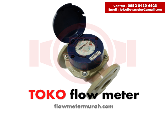 "Distributor Water Meter Schlumberger 2″ 50 mm – WATER METER SCHLUMBERGER 2 INCH 50 mm – Jual Water Meter Schlumberger 2″ 50 mm – Supplier Water Meter Schlumberger 2 Inch 50 mm WATER METER SCHLUMBERGER 2 INCH. Distributor flow meter SCHLUMBERGER. Jual flowmeter SCHLUMBERGER. Agen flowmeter SCHLUMBERGER. Supplier flowmeter SCHLUMBERGER. Distributor flowmeter SCHLUMBERGER 2 inch. Jual flowmeter SCHLUMBERGER 2 inch. Agen flowmeter SCHLUMBERGER 2 inch. Supplier flowmeter SCHLUMBERGER 2 inch. Distributor flowmeter SCHLUMBERGER 50mm. Jual flowmeter SCHLUMBERGER 50mm. Agen flowmeter SCHLUMBERGER 50mm. Supplier flowmeter SCHLUMBERGER 50mm. Distributor flowmeter SCHLUMBERGER 50mm 2 inch. Jual flowmeter SCHLUMBERGER 50mm 2 inch. Agen flowmeter SCHLUMBERGER 50mm 2 inch. Supplier flowmeter SCHLUMBERGER 50mm 2 inch. Distributor flowmeter SCHLUMBERGER 2"". Jual flowmeter SCHLUMBERGER 2"". Agen flowmeter SCHLUMBERGER 2"". Supplier flowmeter SCHLUMBERGER 2"". Distributor flow meter SCHLUMBERGER 50mm 2"", Jual flow meter SCHLUMBERGER 50mm 2"", Agen flow meter SCHLUMBERGER 50mm 2"", supplier flow meter SCHLUMBERGER 50mm 2"". Distributor flow meter SCHLUMBERGER Indonesia, Jual flow meter SCHLUMBERGER Indonesia, Agen flow meter SCHLUMBERGER Indonesia, supplier flow meter SCHLUMBERGER Indonesia. Distributor flow meter SCHLUMBERGER 2 inch Indonesia, Jual flow meter SCHLUMBERGER 2 inch Indonesia, Agen flow meter SCHLUMBERGER 2 inch Indonesia, supplier flow meter SCHLUMBERGER 2 inch Indonesia. Distributor flow meter SCHLUMBERGER 50mm Indonesia, Jual flow meter SCHLUMBERGER 50mm Indonesia, Agen flow meter SCHLUMBERGER 50mm Indonesia, supplier flow meter SCHLUMBERGER 50mm Indonesia. Distributor flow meter SCHLUMBERGER 50mm 2 inch Indonesia, Jual flow meter SCHLUMBERGER 50mm 2 inch Indonesia, Agen flow meter SCHLUMBERGER 50mm 2 inch Indonesia, supplier flow meter SCHLUMBERGER 50mm 2 inch Indonesia. Distributor flow meter SCHLUMBERGER 2"" Indonesia, Jual flow meter SCHLUMBERGER 2"" Indonesia, Distributor flow meter SCHLUMBERGER 50mm 2"" Indonesia, Jual flow meter SCHLUMBERGER 50mm 2"" Indonesia, Agen flow meter SCHLUMBERGER 50mm 2"" Indonesia, supplier flow meter SCHLUMBERGER 50mm 2"" Indonesia. Distributor flow meter SCHLUMBERGER Jakarta, Jual flow meter SCHLUMBERGER Jakarta, Agen flow meter SCHLUMBERGER Jakarta, supplier flow meter SCHLUMBERGER Jakarta. Distributor flow meter SCHLUMBERGER 2 inch Jakarta, Jual flow meter SCHLUMBERGER 2 inch Jakarta,"