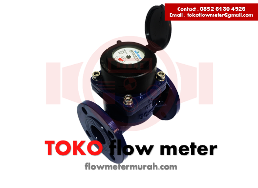 Flow meter Sensus Air Limbah WPI - Jual Flow meter SENSUS Limbah 2 Inch - Water meter  SENSUS air limbah DN50 - Distributor Flow meter Limbah SENSUS WPI SENSUS,Wishindo Water meter SENSUS air limbah DN50 ,limbah Water Meter sensus. Sensus Water Meter Limbah,water meter indonesia, sensus Water Meter Indonesia,wishindo menjual sensus. Jual Water Meter sensus,Jual Water Meter sensus Indonesia. Meteran Air Limbah,Water Meter .Meteran Air sensus,Meteran Air Indonesia,Meteran Air sensus Indonesia,Jual Meteran Air. Jual Meteran Air sensus, Meteran Air Limbah,Water Meter Air Limbah,Meteran Air PDAM,Meteran PDAM,Water Meter sensu.Water Meter sensus,Water Meter sensus 40mm, Water Meter sensus 50mm, Water Meter sensus 65mm, Water Meter sensus 80mm, Water Meter sensus 100mm. Water Meter sensus 125mm, Water Meter sensus 150mm, Water Meter sensus 200mm,Jual Water Meter sensus 250mm, Jual Water Meter sensus 300mm. Jual water meter air Limbah sensus 400mm.Water meter Sensus Limbah Glodok, Water meter Glodok Sensus, Jual flow meter air, distributor flow meter air kotor, agen flow meter air kotor, supplier flow meter air kotor. Jual flow meter air limbah, distributor flow meter air limbah, agen flow meter limbah, supplier flow meter air limbah. Jual flow meter WPI sensus, distributor flow meter sensus WPI, agen flow meter SENSUS WPI, supplier flow meter WPI SENSUS. Flow meter glodok. flow meter Jakarta, flow meter Indonesia. Agen flow meter glodok, agen flow meter Jakarta, agen flow meter Indonesia. Agen flow meter air limbah di Indonesia, distributor flow meter water di Indonesia, jual flow meter air limbah di Indonesia. Jual Water meter air limbah, distributor water meter air kotor, agen watermeter air kotor, supplier water meter air kotor. Jual water meter minyak, distributor watermeter minyak, agen watermeter minyak, supplier water meter. Jual flow meter WPI sensus, distributor flow meter sensus WPI, agen water meter SENSUS WPI, supplier flow meter WPI SENSUS. Flow meter glodok, flow meter Jakarta, water meter Indonesia. Agen watermeter glodok, agen water meter Jakarta, agen water meter Indonesia.