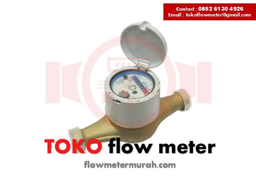 """Water meter Sensus 20mm - Water meter SENSUS DN20 - Sensus 405S 3/4 Inch - Distributor water meter sensus 20mm WATER METER SENSUS DN20 405S (¾ INCH) .Distributor Water meter sensus 20mm, Distributor water meter sensus 0,75 inch, Distributor water meter sensus 3/4"""". Agen Water meter sensus 20mm, Agen water meter sensus 3/4 inch, Agen water meter sensus 3/4"""". Sensus water meter 405S 20mm, Sensus water meter 405S 3/4 inch, Sensus water meter 405S 3/4"""". Agen water meter Jakarta, Distributor water meter Jakarta, Supplier water meter Jakarta, reseller water meter Jakarta. Agen water meter Glodok, Distributor water meter Glodok, Supplier water meter Glodok, reseller water meter Glodok. Distributor water meter Indonesia. Agen meteran air Jakarta, Distributor meteran air Jakarta, Supplier meteran air Jakarta, reseller meteran air Jakarta. Agen meteran air Glodok, Distributor meteran air Glodok, Supplier meteran air Glodok, reseller meteran air Glodok. Distributor meteran air Indonesia.Agen meter air Glodok, Distributor meter air Glodok, Supplier meter air Glodok, reseller meter air Glodok. Distributor meter air Indonesia. Agen meter air Jakarta, Distributor meter air Jakarta, Supplier meter air Jakarta, reseller meter air Jakarta. Agen meter air Glodok, Distributor meter air Glodok, Supplier meter air Glodok, reseller meter air Glodok. Distributor meter air Indonesia. Agen Flow meter Jakarta, Distributor Flow meter Jakarta, Supplier Flow meter Jakarta, reseller Flow meter Jakarta. Agen Flow meter Glodok, Distributor Flow meter Glodok, Supplier Flow meter Glodok, reseller Flow meter Glodok. Distributor Flow meter Indonesia. Water meter SENSUS Jakarta, Water meter SENSUS Glodok, Water meter SENSUS Indonesia. Agen meteran air Jakarta, Distributor meteran air Jakarta, Supplier meteran air Jakarta, reseller meteran air Jakarta. Agen meteran air Glodok, Distributor meteran air Glodok, Supplier meteran air Glodok, reseller meteran air Glodok. Distributor meteran air Indonesia.Agen """