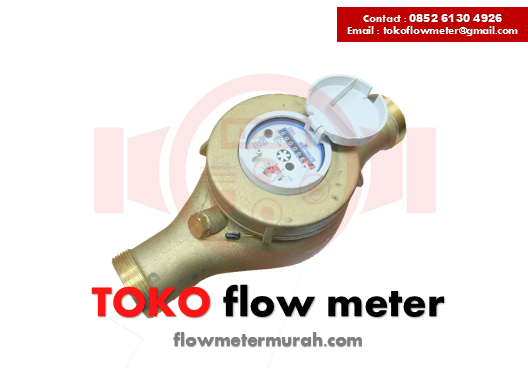 "WATER METER SENSUS 405S DN40 (1½ INCH) - Distributor WATER METER SENSUS 405S DN40 (1½ INCH) - Supplier Water meter SENSUS DN 40 405S (1½ INCH) - Jual WATER METER SENSUS 405S DN40 (1½ INCH) Water meter Sensus 405S, Meteran air Sensus 405S. Flow meter air 405S Sensus, Sensus water meter 405S. Water meter SENSUS DN 40 , water meter Sensus 1 1/2 inch, water meter Sensus 1 1/2"". Distributor Water meter Sensus 40mm. Distributor water meter Sensus 1 1/2 inch, Distributor water meter Sensus 1 1/2"". Agen Water meter Sensus 40mm, Agen water meter Sensus 1 1/2 inch. Agen water meter Sensus 1 1/2"". Sensus water meter 405S 40mm, Sensus water meter 405S 1 1/2 inch. Sensus water meter 405S 1 1/2"". Agen water meter Jakarta, Distributor water meter Jakarta, Supplier Watermeter Sensus Jakarta, reseller water meter Jakarta. Agen water meter  Glodok, Distributor water meter Glodok, Supplier water meter Glodok.reseller water meter Glodok. Distributor water meter Indonesia. Agen meteran air Jakarta, Distributor meteran air Jakarta. Supplier meteran air Jakarta, reseller meteran air Jakarta. Agen meteran air  Glodok, Distributor meteran air Glodok, Supplier meteran air Glodok, reseller meteran air Glodok. Distributor meteran air Indonesia.Agen meter air Jakarta, Distributor meter air Jakarta, Supplier meter air Jakarta, reseller meter air Jakarta. Agen meter air  Glodok, Distributor meter air Glodok, Supplier meter air Glodok, reseller meter air Glodok. Distributor meter air Indonesia. Agen meter air Jakarta, Distributor meter air Jakarta, Supplier meter air Jakarta, reseller meter air Jakarta. Agen meter air  Glodok, Distributor meter air Glodok, Supplier meter air Glodok, reseller meter air Glodok. Distributor meter air Indonesia. Agen Flow meter Jakarta, Distributor Flow meter Jakarta, Supplier Flow meter Jakarta, reseller Flow meter Jakarta. Agen Flow meter  Glodok, Distributor Flow meter Glodok, Supplier Flow meter Glodok, reseller Flow meter Glodok. Distributor Flow meter Indonesia. Water meter SENSUS Jakarta, Water meter SENSUS Glodok, Water meter SENSUS Indonesia."