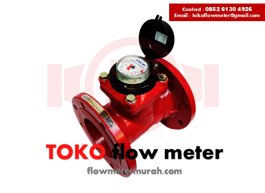 "Water Meter Air Panas SHM 90 Derajat - Jual Water meter  SHM DN125 5 inch - SHM Hot water 5"" - Water Meter DN125 SHM - Water Meter DN 125 Air Panas Distributor water meter SHM DN125  ,Water Meter SHM,SHM Water Meter,Water Meter SHM Indonesia, SHM Water Meter Indonesia. Jual SHM,Jual Water Meter SHM,Jual Water Meter SHM Indonesia,Meteran Air. Water Meter ,Meteran Air SHM,Meteran Air Indonesia,Meteran Air shm Indonesia. Jual Meteran Air,Jual Meteran Air SHM, Meteran Air Limbah. Water Meter Air kotor,Meteran Air PDAM. Meteran PDAM,Water Meter SHM LXSG-15E,Water Meter SHMWater LXSG-20E, Water Meter SHM Water-25E, Water Meter SHM LXSG-32E. Water Meter SHMWater LXSG-40E, Water Meter SHM Water LXSG-50E, Water Meter SHMWater LXLG-80E. Water Meter SHM Water LXLG-100E, Water Meter SHMWater LXLG-125E. Water Meter SHM Water LXLG-150E. Water Meter SHMWater LXLG-200E ,Water Meter SHM 1 Inch,Water Meter SHM 2 Inch. Water Meter SHM 3 Inch, Water Meter SHM 4 Inch, Water Meter SHM 5 Inch, Water Meter SHM 6 Inch, Water Meter SHM 8, Water Meter SHM 10 Inch. Water Meter SHM 12 Inch,Jual Water Meter SHM ¼ Inch, Jual Water Meter SHM ½ Inch. Jual Water Meter SHM ¾ Inch. Jual Water Meter SHM 1 Inch, Jual Water Meter SHM  1 ¼ Inch,Jual Water Meter SHM 1 ½ Inch, Jual Water Meter SHM 2 Inch. Jual Water Meter SHM 3 Inch, Jual Water Meter SHM 4 Inch. Jual Water Meter SHM 5 Inch. Jual Water Meter SHM 6 Inch, Jual Water Meter SHM 8 Inch. Jual Water Meter SHM 10 Inch, Jual Water Meter SHM 12 Inch, Jual Water Meter SHM 15mm. Jual Water Meter SHM 20mm, Jual Water Meter SHM 25 mm, Jual Water Meter SHM 32 mm, Jual Water Meter SHM 40 mm. Jual Water Meter SHM 50mm, Jual Water Meter SHM 80 mm. Jual Water Meter SHM 100 mm, Jual Water Meter SHM 125 mm, Jual Water Meter SHM 150 mm."
