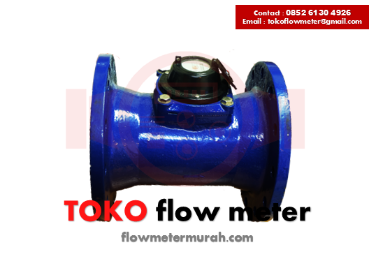 "Water meter AMOCO 10""(250mm) - Jual water meter AMICO DN250 - Water meter Air Dingin 10inch - Distributor Water meter AMICO 10 inch Distributor flow Meter  AMICO. Jual Water meter  AMICO 10 inch . Agen flow Meter  AMICO,supplier flow Meter  AMICO. Distributor flow Meter  AMICO 10 inch, Jual flow Meter  AMICO 10 inch, Agen flow Meter  AMICO 10 inch, supplier flow Meter  AMICO 10 inch.Agen flow Meter  AMICO 250mm 10"", supplier flow Meter  AMICO 250mm 10"". Distributor flow Meter  AMICO Indonesia. Jual flow Meter  AMICO Indonesia. Distributor flow Meter  AMICO 250mm . Jual flow Meter  AMICO 250mm . Agen flow Meter  AMICO 250mm , supplier flow Meter  AMICO 250mm . Distributor flow Meter  AMICO 250mm 10 inch. Jual flow Meter  AMICO 250mm 10 inch. Agen flow Meter  AMICO 250mm 10 inch, supplier flow Meter  AMICO 250mm 10 inch. Distributor flow Meter  AMICO 10"". Jual flow Meter  AMICO 10. Agen flow Meter  AMICO 10"", supplier flow Meter  AMICO 10"". Distributor flow Meter  AMICO 250mm 10. Jual flow Meter  AMICO 250mm 10"". Agen flow Meter  AMICO 250mm 10"", supplier flow Meter  AMICO 250mm 10"". Distributor flow Meter  AMICO Indonesia. Jual flow Meter  AMICO Indonesia. Agen flow Meter  AMICO Indonesia, supplier flow Meter  AMICO Indonesia. Distributor flow Meter  AMICO 10 inch Indonesia. Jual flow Meter  AMICO 10 inch Indonesia, Agen flow Meter  AMICO 10 inch Indonesia, supplier flow Meter  AMICO 10 inch Indonesia. Distributor flow Meter  AMICO 250mm Indonesia. Jual flow Meter  AMICO 250mm Indonesia, Agen flow Meter  AMICO 250mm Indonesia. Supplier flow Meter  AMICO 250mm Indonesia. Distributor flow Meter  AMICO 250mm 10 inch Indonesia. Jual flow Meter  AMICO 250mm 10 inch Indonesia, Agen flow Meter  AMICO 250mm 10 inch Indonesia, supplier flow Meter  AMICO 250mm 10 inch Indonesia. Distributor flow Meter  AMICO 10"" Indonesia, Jual flow Meter  AMICO 10"" Indonesia. Agen flow Meter  AMICO 10"" Indonesia, supplier flow Meter  AMICO 10"" Indonesia. Distributor flow Meter  AMICO 250mm 10"" Indonesia."