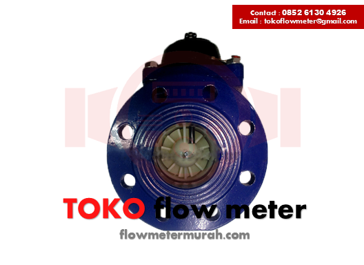 "Water meter AMICO 16"" - Jual Water meter AMICO 16""(400mm) - Water meter AMICO DN400 - Distributor Water meter AMICO Distributor Water meter  AMICO 16"" (400mm) , Jual flow Meter  AMICO, Agen flow Meter  AMICO, supplier flow Meter  AMICO. Distributor flow Meter  AMICO 16 inch, Jual flow Meter  AMICO 16 inch, Agen flow Meter  AMICO 16 inch (400mm), supplier flow Meter  AMICO 16 inch. Distributor flow Meter  AMICO 400mm , Jual flow Meter  AMICO 400mm , Agen flow Meter  AMICO 400mm , supplier flow Meter  AMICO 400mm . Distributor flow Meter  AMICO 400mm 16 inch, Jual flow Meter  AMICO 400mm 16 inch, Agen flow Meter  AMICO 400mm 16 inch, supplier flow Meter  AMICO 400mm 16 inch. Distributor flow Meter  AMICO 16"". Jual flow Meter  AMICO 16"", Agen flow Meter  AMICO 16"", supplier flow Meter  AMICO 16"". Distributor flow Meter  AMICO 400mm 16"", Jual flow Meter  AMICO 400mm 16"", Agen flow Meter  AMICO 400mm 16"", supplier flow Meter  AMICO 400mm 16"". Distributor flow Meter  AMICO Indonesia, Jual flow Meter  AMICO Indonesia.Jual flow Meter  AMICO 400mm 16 inch, Agen flow Meter  AMICO 400mm 16 inch, supplier flow Meter  AMICO 400mm 16 inch.  Agen flow Meter  AMICO Indonesia, supplier flow Meter  AMICO Indonesia. Distributor flow Meter  AMICO 16 inch Indonesia, Jual flow Meter  AMICO 16 inch Indonesia, Agen flow Meter  AMICO 16 inch Indonesia, supplier flow Meter  AMICO 16 inch Indonesia. Distributor flow Meter  AMICO 400mm Indonesia, Jual flow Meter  AMICO 400mm Indonesia, Agen flow Meter  AMICO 400mm Indonesia, supplier flow Meter  AMICO 400mm Indonesia. Distributor flow Meter  AMICO 400mm 16 inch Indonesia, Jual flow Meter  AMICO 400mm 16 inch Indonesia, Agen flow Meter  AMICO 400mm 16 inch Indonesia, supplier flow Meter  AMICO 400mm 16 inch Indonesia. Distributor flow Meter  AMICO 16"" Indonesia, Jual flow Meter  AMICO 16"" Indonesia, Agen flow Meter  AMICO 16"" Indonesia, supplier flow Meter  AMICO 16"" Indonesia."