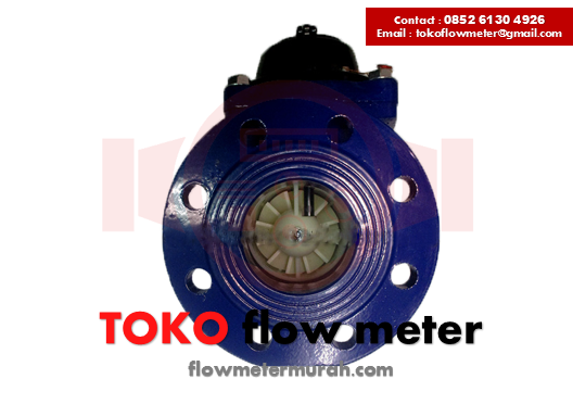 "Jual water AMICO 20inch - Water meter AMICO DN500 - Water meter AMICO 20""(500mm) - Water meter Air dingin - Distributor Water meter AMICO Distributor flow Meter  AMICO. Jual Water meter  AMICO 20""  (500mm), Agen flow Meter  AMICO, supplier flow Meter  AMICO. Distributor flow Meter  AMICO 20 inch, Jual flow Meter  AMICO 20 inch. Agen flow Meter  AMICO 20 inch, supplier flow Meter  AMICO 20 inch. Distributor flow Meter  AMICO 500mm . Jual flow Meter  AMICO 500mm . Jual flow Meter  AMICO 500mm Indonesia. Agen flow Meter  AMICO 500mm Indonesia. Agen flow Meter  AMICO 500mm , supplier flow Meter  AMICO 500mm . Distributor flow Meter  AMICO 500mm 20 inch. Jual flow Meter  AMICO 500mm 20 inch. Agen flow Meter  AMICO 500mm 20 inch, supplier flow Meter  AMICO 500mm 20 inch. Distributor flow Meter  AMICO 20"". Jual flow Meter  AMICO 20"". Agen flow Meter  AMICO 20"", supplier flow Meter  AMICO 20"". Distributor flow Meter  AMICO 500mm 20"". Jual flow Meter  AMICO 500mm 20"", Agen flow Meter  AMICO 500mm 20"", supplier flow Meter  AMICO 500mm 20"". Distributor flow Meter  AMICO Indonesia, Jual flow Meter  AMICO Indonesia. Agen flow Meter  AMICO Indonesia, supplier flow Meter  AMICO Indonesia. Distributor flow Meter  AMICO 20 inch Indonesia. Jual flow Meter  AMICO 20 inch Indonesia, Agen flow Meter  AMICO 20 inch Indonesia, supplier flow Meter  AMICO 20 inch Indonesia. Distributor flow Meter  AMICO 500mm Indonesia. Jual flow Meter  AMICO 500mm Indonesia. Agen flow Meter  AMICO 500mm Indonesia, supplier flow Meter  AMICO 500mm Indonesia. Distributor flow Meter  AMICO 500mm 20 inch Indonesia. Jual flow Meter  AMICO 500mm 20 inch Indonesia, Agen flow Meter  AMICO 500mm 20 inch Indonesia. Supplier flow Meter  AMICO 500mm 20 inch Indonesia. Distributor flow Meter  AMICO 20"" Indonesia, Jual flow Meter  AMICO 20"" Indonesia. Agen flow Meter  AMICO 20"" Indonesia, supplier flow Meter  AMICO 20"" Indonesia. Distributor flow Meter  AMICO 500mm 20"" Indonesia."
