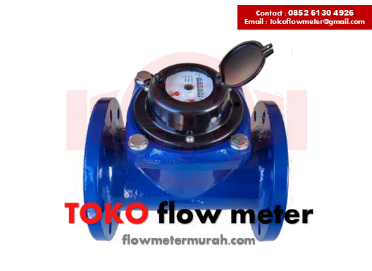 "Water meter AMICO 6 Inch DN150 - Jual Water meter AMICO 6"" - Water meter AMICO air dingin - Distributor Water meter AMICO - Supplier Meteran Air Amico Distributor flow Meter  AMICO, Jual Water Meter AMICO 6 inch. Agen flow Meter  AMICO, supplier flow Meter  AMICO. Distributor flow Meter  AMICO 6 inch. Jual flow Meter  AMICO 6 inch. Distributor flow Meter  AMICO 150mm Indonesia. Jual flow Meter  AMICO 150mm Indonesia. Agen flow Meter  AMICO 150mm Indonesia. Agen flow Meter  AMICO 6 inch, supplier flow Meter  AMICO 6 inch. Distributor flow Meter  AMICO 150mm . Jual flow Meter  AMICO 150mm . Agen flow Meter  AMICO 150mm , supplier flow Meter  AMICO 150mm . Distributor flow Meter  AMICO 150mm 6 inch. Jual flow Meter  AMICO 150mm 6 inch. Agen flow Meter  AMICO 150mm 6 inch, supplier flow Meter  AMICO 150mm 6 inch. Distributor flow Meter  AMICO 6"". Jual flow Meter  AMICO 6"". Agen flow Meter  AMICO 6"", supplier flow Meter  AMICO 6"". Distributor flow Meter  AMICO 150mm 6"". Jual flow Meter  AMICO 150mm 6"". Agen flow Meter  AMICO 150mm 6"", supplier flow Meter  AMICO 150mm 6"". Distributor flow Meter  AMICO Indonesia. Jual flow Meter  AMICO Indonesia, Agen flow Meter  AMICO Indonesia, supplier flow Meter  AMICO Indonesia. Distributor flow Meter  AMICO 6 inch Indonesia. Jual flow Meter  AMICO 6 inch Indonesia, Agen flow Meter  AMICO 6 inch Indonesia, supplier flow Meter  AMICO 6 inch Indonesia. Distributor flow Meter  AMICO 150mm Indonesia. Jual flow Meter  AMICO 150mm Indonesia. Agen flow Meter  AMICO 150mm Indonesia. Supplier flow Meter  AMICO 150mm Indonesia. Distributor flow Meter  AMICO 150mm 6 inch Indonesia. Jual flow Meter  AMICO 150mm 6 inch Indonesia, Agen flow Meter  AMICO 150mm 6 inch Indonesia, supplier flow Meter  AMICO 150mm 6 inch Indonesia. Distributor flow Meter  AMICO 6"" Indonesia. Jual flow Meter  AMICO 6"" Indonesia."