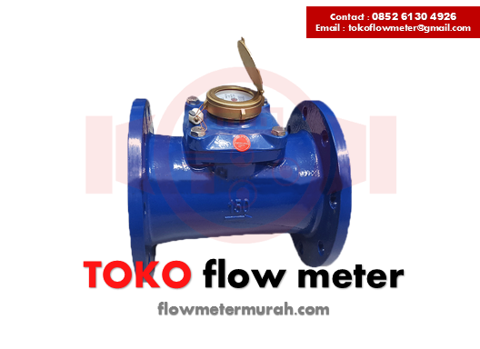 "Distributror Water Meter BR 6 inch – Jual Water Meter BR 6 inch – Water meter BR 6"" – Jual Flow Meter BR – Supplier Water Meter BR Distributor flow meter BR, Jual flow meter BR, Agen Water meter BR 6"", supplier flow meter BR. Distributor flow meter BR 6 inch, Jual flow meter BR 6 inch. Agen flow meter BR 6 inch, supplier flow meter BR 6 inch. Distributor flow meter BR 150mm. Jual flow meter BR 150mm . Agen flow meter BR 150mm , supplier flow meter BR 150mm . Distributor flow meter BR 150mm 6 inch.Jual flow meter BR 150mm 6 inch. Agen flow meter BR 150mm 6 inch, supplier flow meter BR 150mm 6 inch. Distributor flow meter BR 6"", Jual flow meter BR 6"". Agen flow meter BR 6"", supplier flow meter BR 6"". Distributor flow meter BR 150mm 6"". Jual flow meter BR 150mm 6"". Agen flow meter BR 150mm 6"", supplier flow meter BR 150mm 6"". Distributor flow meter BR Indonesia. Jual flow meter BR Indonesia. Agen flow meter BR Indonesia, supplier flow meter BR Indonesia. Distributor flow meter BR 6 inch Indonesia. Jual flow meter BR 6 inch Indonesia. Agen flow meter BR 6 inch Indonesia, supplier flow meter BR 6 inch Indonesia. Distributor flow meter BR 150mm Indonesia. Jual flow meter BR 150mm Indonesia. Agen flow meter BR 150mm Indonesia, supplier flow meter BR 150mm Indonesia. Distributor flow meter BR 150mm 6 inch Indonesia. Jual flow meter BR 150mm 6 inch Indonesia, Agen flow meter BR 150mm 6 inch Indonesia, supplier flow meter BR 150mm 6 inch Indonesia. Agen flow meter BR Jakarta, supplier flow meter BR Jakarta. Distributor flow meter BR 6 inch Jakarta. Jual flow meter BR 6 inch Jakarta. Agen flow meter BR 6 inch Jakarta, supplier flow meter BR 6 inch Jakarta. Distributor flow meter BR 150mm Jakarta."