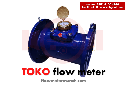 "WATER METER BR 200MM 8 INCH – Distributror Water Meter BR 8 inch – Jual Water Meter BR 8 inch – Jual Flow Meter BR – Supplier Water Meter BR Distributor flow meter BR, Jual flow meter BR. Agen flow meter BR, supplier flow meter BR. Distributor flow meter BR 8 inch. Jual Water meter BR 8 inch. Agen flow meter BR 8 inch, supplier flow meter BR 8 inch. Distributor flow meter BR 200mm , Jual flow meter BR 200mm. Agen flow meter BR 200mm . Supplier flow meter BR 200mm . Distributor flow meter BR 200mm 8 inch. Jual flow meter BR 200mm 8 inch. Agen flow meter BR 200mm 8 inch, supplier flow meter BR 200mm 8 inch. Distributor flow meter BR 8"". Jual flow meter BR 8"", Agen flow meter BR 8"", supplier flow meter BR 8"". Distributor flow meter BR 200mm 8"", Jual flow meter BR 200mm 8"". Agen flow meter BR 200mm 8"", supplier flow meter BR 200mm 8"". Distributor flow meter BR Indonesia, Jual flow meter BR Indonesia. Agen flow meter BR Indonesia, supplier flow meter BR Indonesia. Distributor flow meter BR 8 inch Indonesia, Jual flow meter BR 8 inch Indonesia. Agen flow meter BR 8 inch Indonesia, supplier flow meter BR 8 inch Indonesia. Distributor flow meter BR 200mm Indonesia. Jual flow meter BR 200mm Indonesia. Agen flow meter BR 200mm Indonesia, supplier flow meter BR 200mm Indonesia. Distributor flow meter BR 200mm 8 inch Indonesia. Jual flow meter BR 200mm 8 inch Indonesia, Agen flow meter BR 200mm 8 inch Indonesia, supplier flow meter BR 200mm 8 inch Indonesia. Distributor flow meter BR 8"" Indonesia. Jual flow meter BR 8"" Indonesia. Agen flow meter BR 8"" Indonesia, supplier flow meter BR 8"" Indonesia. Distributor flow meter BR 200mm 8"" Indonesia, Jual flow meter BR 200mm 8"" Indonesia, Agen flow meter BR 200mm 8"" Indonesia, supplier flow meter BR 200mm 8"" Indonesia. Distributor flow meter BR Jakarta."