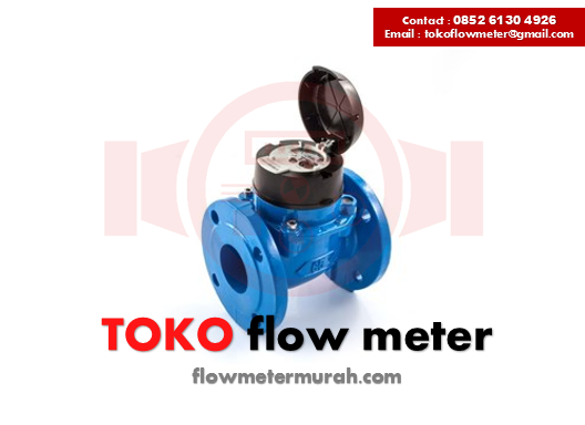 "Jual Flow Meter Itron 2.5 Inch –Water meter ITRON WOLTEX M 65mm 2.5 INCH – Jual Flow Meter Itron – Distributor Flow Meter Itron – Supplier Flow Meter Itron Distributor flow meter ITRON, Jual flow meter ITRON,  ITRON  WOLTEX M 65mm, supplier flow meter ITRON. Distributor flow meter ITRON 2.5 inch. Jual flow meter ITRON 2.5 inch. Agen flow meter ITRON 2.5 inch, supplier flow meter ITRON 2.5 inch. Distributor flow meter ITRON 65mm , Jual flow meter ITRON 65mm . Agen flow meter ITRON 65mm , supplier flow meter ITRON 65mm . Distributor flow meter ITRON 65mm 2.5 inch. Jual flow meter ITRON 65mm 2.5 inch, Agen flow meter ITRON 65mm 2.5 inch, supplier flow meter ITRON 65mm 2.5 inch.Agen flow meter ITRON 2.5 inch Indonesia, supplier flow meter ITRON 2.5 inch Indonesia. Distributor flow meter ITRON 65mm Indonesia. Distributor flow meter ITRON 2.5"", Jual flow meter ITRON 2.5"", Agen flow meter ITRON 2.5"", supplier flow meter ITRON 2.5"". Distributor flow meter ITRON 65mm 2.5"", Jual flow meter ITRON 65mm 2.5"". Agen flow meter ITRON 65mm 2.5"", supplier flow meter ITRON 65mm 2.5"". Distributor flow meter ITRON Indonesia. Jual flow meter ITRON Indonesia, Agen flow meter ITRON Indonesia, supplier flow meter ITRON Indonesia. Distributor flow meter ITRON 2.5 inch Indonesia. Jual flow meter ITRON 2.5 inch Indonesia, Agen flow meter ITRON 2.5 inch Indonesia, supplier flow meter ITRON 2.5 inch Indonesia. Distributor flow meter ITRON 65mm Indonesia. Jual flow meter ITRON 65mm Indonesia. Agen flow meter ITRON 65mm Indonesia, supplier flow meter ITRON 65mm Indonesia. Distributor flow meter ITRON 65mm 2.5 inch Indonesia. Jual flow meter ITRON 65mm 2.5 inch Indonesia, Agen flow meter ITRON 65mm 2.5 inch Indonesia, supplier flow meter ITRON 65mm 2.5 inch Indonesia. Distributor flow meter ITRON 2.5"" Indonesia."