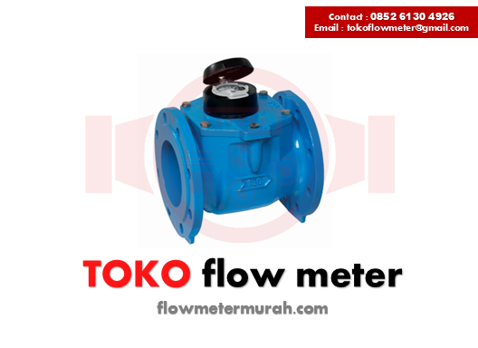 "Jual Flow Meter Itron 4 Inch – Flow METER ITRON Woltex M 100mm 4 INCH – Jual Water Meter ITRON WOLTEX 4 inch – Distributor Water Meter Itron – Supplier Water Meter Itronitron woltex 4 inch. Distributor flow meter ITRON, Jual flow meter ITRON. Agen flow meter ITRON WOLTEX 4 inch, supplier flow meter ITRON. Distributor flow meter ITRON 4 inch. Jual flow meter ITRON 4 inch. Agen flow meter ITRON 4 inch, supplier flow meter ITRON 4 inch. Distributor flow meter ITRON 100mm , Jual flow meter ITRON 100mm . Agen flow meter ITRON 100mm , supplier flow meter ITRON 100mm . Distributor flow meter ITRON 100mm 4 inch. Jual flow meter ITRON 100mm 4 inch, Agen flow meter ITRON 100mm 4 inch, supplier flow meter ITRON 100mm 4 inch. Distributor flow meter ITRON 4"". Jual flow meter ITRON 100mm Indonesia. Agen flow meter ITRON 100mm Indonesia, supplier flow meter ITRON 100mm Indonesia. Jual flow meter ITRON 4"". Agen flow meter ITRON 4"", supplier flow meter ITRON 4"". Distributor flow meter ITRON 100mm 4"". Jual flow meter ITRON 100mm 4"", Agen flow meter ITRON 100mm 4"", supplier flow meter ITRON 100mm 4"". Distributor flow meter ITRON Indonesia. Jual flow meter ITRON Indonesia. Agen flow meter ITRON Indonesia. Supplier flow meter ITRON Indonesia. Distributor flow meter ITRON 4 inch Indonesia. Jual flow meter ITRON 4 inch Indonesia. Agen flow meter ITRON 4 inch Indonesia, supplier flow meter ITRON 4 inch Indonesia. Distributor flow meter ITRON 100mm Indonesia. Jual flow meter ITRON 100mm Indonesia. Agen flow meter ITRON 100mm Indonesia, supplier flow meter ITRON 100mm Indonesia. Distributor flow meter ITRON 100mm 4 inch Indonesia. Jual flow meter ITRON 100mm 4 inch Indonesia. Agen flow meter ITRON 100mm 4 inch Indonesia, supplier flow meter ITRON 100mm 4 inch Indonesia. Distributor flow meter ITRON 4"" Indonesia. Jual flow meter ITRON 4"" Indonesia."