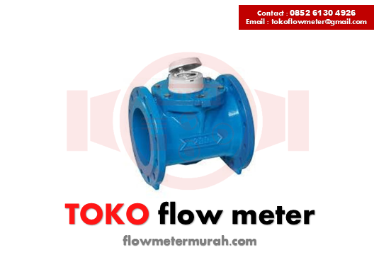 "Jual Water Meter Itron 8 Inch – Water METER ITRON Woltex M 200mm 8 INCH – Jual Water Meter Itron – Distributor Water Meter Itron – Supplier Water meter ITRON 8"" Distributor flow meter ITRON, Jual flow meter ITRON, Agen flow meter ITRON, supplier flow meter ITRON. Distributor Water meter ITRON 8"". Jual flow meter ITRON 8 inch, Agen flow meter ITRON 8 inch, supplier flow meter ITRON 8 inch. Distributor flow meter ITRON 200mm . Jual flow meter ITRON 200mm , Agen flow meter ITRON 200mm , supplier flow meter ITRON 200mm . Distributor flow meter ITRON 200mm 8 inch. Jual flow meter ITRON 200mm 8 inch. Agen flow meter ITRON 200mm 8 inch, supplier flow meter ITRON 200mm 8 inch. Distributor flow meter ITRON 8"", Jual flow meter ITRON 8"", Agen flow meter ITRON 8"", supplier flow meter ITRON 8"". Distributor flow meter ITRON 200mm 8"", Jual flow meter ITRON 200mm 8"". Agen flow meter ITRON 200mm 8"", supplier flow meter ITRON 200mm 8"". Distributor flow meter ITRON Indonesia. Jual flow meter ITRON Indonesia. Agen flow meter ITRON Indonesia, supplier flow meter ITRON Indonesia. Distributor flow meter ITRON 8 inch Indonesia. Jual flow meter ITRON 8 inch Indonesia. Agen flow meter ITRON 8 inch Indonesia, supplier flow meter ITRON 8 inch Indonesia. Distributor flow meter ITRON 200mm Indonesia. Jual flow meter ITRON 200mm Indonesia. Agen flow meter ITRON 200mm Indonesia, supplier flow meter ITRON 200mm Indonesia. Distributor flow meter ITRON 200mm 8 inch Indonesia. Jual flow meter ITRON 200mm 8 inch Indonesia. Agen flow meter ITRON 200mm 8 inch Indonesia, supplier flow meter ITRON 200mm 8 inch Indonesia. Distributor flow meter ITRON 8"" Indonesia. Jual flow meter ITRON 8"" Indonesia. Agen flow meter ITRON 8"" Indonesia, supplier flow meter ITRON 8"" Indonesia. Distributor flow meter ITRON 200mm 8"" Indonesia. Jual flow meter ITRON 200mm 8"" Indonesia. Agen flow meter ITRON 200mm 8"" Indonesia."