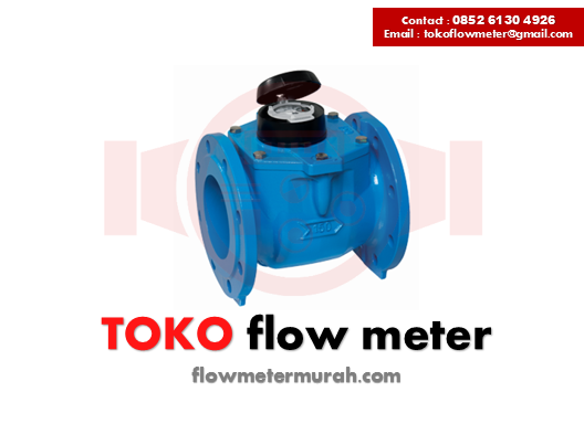 "Jual Flow Meter Itron 6 Inch – Flow METER ITRON Woltex M 150mm 6 INCH – Jual Water meter ITRON WOLTEX – Distributor Water Meter Itron – Supplier Water Meter Itron Distributor flow meter ITRON. Jual Water meter ITRON WOLTEX . Agen flow meter ITRON.supplier flow meter ITRON. Distributor flow meter ITRON 6 inch. Jual flow meter ITRON 6 inch. Agen flow meter ITRON 6 inch. Supplier flow meter ITRON 6 inch. Distributor flow meter ITRON 150mm . Jual flow meter ITRON 150mm . Agen flow meter ITRON 150mm , supplier flow meter ITRON 150mm . Distributor flow meter ITRON 150mm 6 inch. Jual flow meter ITRON 150mm 6 inch. Agen flow meter ITRON 150mm 6 inch, supplier flow meter ITRON 150mm 6 inch. Distributor flow meter ITRON 6"".Jual flow meter ITRON 6"". Agen flow meter ITRON 6"", supplier flow meter ITRON 6"". Distributor flow meter ITRON 150mm 6.Jual flow meter ITRON 150mm 6"".Agen flow meter ITRON 150mm 6"", supplier flow meter ITRON 150mm 6"". Distributor flow meter ITRON Indonesia. Jual flow meter ITRON Indonesia. Agen flow meter ITRON Indonesia, supplier flow meter ITRON Indonesia. Distributor flow meter ITRON 6 inch Indonesia. Jual flow meter ITRON 6 inch Indonesia. Agen flow meter ITRON 6 inch Indonesia, supplier flow meter ITRON 6 inch Indonesia. Distributor flow meter ITRON 150mm Indonesia.Jual flow meter ITRON 150mm Indonesia. Agen flow meter ITRON 150mm Indonesia. Supplier flow meter ITRON 150mm Indonesia. Distributor flow meter ITRON 150mm 6 inch Indonesia. Jual flow meter ITRON 150mm 6 inch Indonesia. Agen flow meter ITRON 150mm 6 inch Indonesia, supplier flow meter ITRON 150mm 6 inch Indonesia. Distributor flow meter ITRON 6"" Indonesia.Jual flow meter ITRON 6"" Indonesia. Agen flow meter ITRON 6"" Indonesia. supplier flow meter ITRON 6"" Indonesia. Distributor flow meter ITRON 150mm 6"" Indonesia. Jual flow meter ITRON 150mm 6"" Indonesia. Agen flow meter ITRON 150mm 6"" Indonesia. Supplier flow meter ITRON 150mm 6"" Indonesia. Distributor flow meter ITRON Jakarta.Jual flow meter ITRON Jakarta.Agen flow meter ITRON Jakarta."