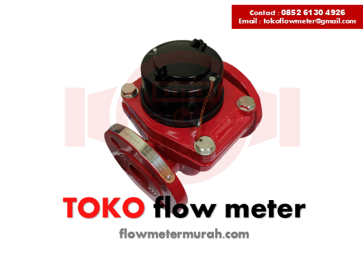 Flow Meter shm Air panas 50mm - Flow meter Air panas 90 derajat - Hot Water meter SHM 2'' Flow Meter SHM 2 INCH DN(50MM). SHM. Distributor watermeter SHM. Watermeter SHM. SHM Watermeter. Watermeter SHM Indonesia. SHM Watermeter Indonesia. Jual SHM. Jual Water Meter SHM,. Jual Watermeter SHM Indonesia. Meteranair. Watermeter. Meteran air SHM. Meteran air Indonesia. Meteran air SHM Indonesia. Jual meteran air. Jual meteran air SHM. Meteran air limbah. Watermeter air kotor. Meteran Air PDAM. Meteran PDAM. Water meter SHM LXSG-15E. Watermeter SHM. Water LXSG-20E. Watermeter SHM water-25E. Watermeter SHM LXSG-32E. Watermeter SHM. Water LXSG-40E. Water Meter SHM Water LXSG-50E, Water Meter SHMWater LXLG-80E, Water Meter SHM Water LXLG-10050E, Water Meter SHMWater LXLG-200E ,Water Meter SHM 4 Inch, Water Meter SHM 5 Inch, Water Meter SHM 6 Inch, Water Meter SHM 8, Water Meter SHM 10 Inch, Water Meter SHM 12 Inch,Jual Water Meter SHM ¼ Inch, Jual Water Meter SHM ½ Inch, Jual Water Meter SHM ¾ Inch, Jual Water Meter SHM 1 Inch, Jual Water Meter SHM  1 ¼ Inch,Jual Water Meter SHM 1 ½ Inch, Jual Water Meter SHM 2 Inch, Jual Water Meter SHM 3 Inch, Jual Water Meter SHM 4 Inch, Jual Water Meter SHM 5 Inch, Jual Water Meter SHM 6 Inch, Jual Water Meter SHM 8 Inch, Jual Water Meter SHM 10 Inch, Jual Water Meter SHM 12 Inch, Jual Water Meter SHM 15mm, Jual Water Meter SHM 20mm, Jual Water Meter SHM 25 mm, Jual Water Meter SHM 32 mm, Jual Water Meter SHM 40 mm, Jual Water Meter SHM 50mm, Jual Water Meter SHM 80 mm, Jual Water Meter SHM 100 mm, Jual Water Meter SHM 125 mm, Jual Water Meter SHM 150 mm, Jual Water Meter SHM 200 mm, Jual Water Meter SHM 250 mm, Jual Water Meter SHM 300 mm, Flow meter SHM 1 Inch,Flow meter SHM 2 Inch,