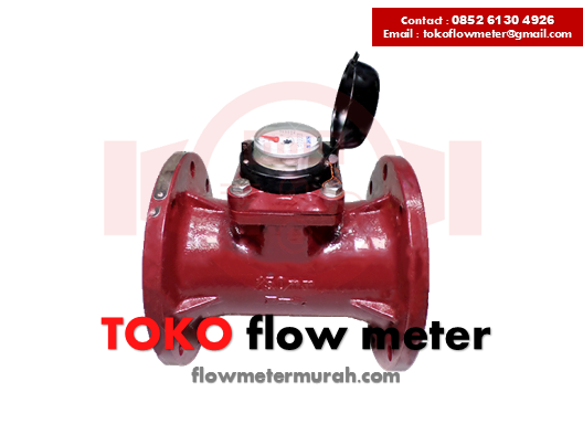 "Water meter SHM 10 Inch DN250 - Jual Water meter SHM 10"" - Water meter SHM air dingin - Distributor Water meter SHM - Supplier Meteran Air SHM-Agen water meter air limbah SHM  10 inch Distributor flow Meter  SHM, Jual flow Meter  SHM, Agen flow Meter  SHM, supplier flow Meter  SHM. Distributor flow Meter  SHM 10 inch. Jual flow Meter  SHM 10 inch, Agen water meter air limbah  SHM 10 inch, supplier flow Meter  SHM 10 inch. Distributor flow Meter  SHM 250 MM . Jual flow Meter  SHM 250 MM . Agen flow Meter  SHM 250 MM , supplier flow Meter  SHM 250 MM . Distributor flow Meter  SHM 250 MM 10 inch. Jual flow Meter  SHM 250 MM 10 inch. Agen water meter air limbah SHM 10 inch, supplier flow Meter  SHM 250 MM 10 inch. Distributor flow Meter  SHM 10"". Jual flow Meter  SHM 10"". Agen flow Meter  SHM 10"", supplier flow Meter  SHM 10"". Distributor flow Meter  SHM 250 MM 10"", Jual flow Meter  SHM 250 MM 10"". Agen flow Meter  SHM 250 MM 10"", supplier flow Meter  SHM 250 MM 10"". Distributor flow Meter  SHM Indonesia. Jual flow Meter  SHM Indonesia. Agen flow Meter  SHM Indonesia, supplier flow Meter  SHM Indonesia. Distributor flow Meter  SHM 10 inch Indonesia. Jual flow Meter  SHM 10 inch Indonesia. Agen flow Meter  SHM 10 inch Indonesia, supplier flow Meter  SHM 10 inch Indonesia. Distributor flow Meter  SHM 250 MM Indonesia.Jual flow Meter  SHM 250 MM Indonesia. Agen flow Meter  SHM 250 MM Indonesia, supplier flow Meter  SHM 250 MM Indonesia. Distributor flow Meter  SHM 250 MM 10 inch Indonesia. Jual flow Meter  SHM 250 MM 10 inch Indonesia. Agen flow Meter  SHM 250 MM 10 inch Indonesia, supplier flow Meter  SHM 250 MM 10 inch Indonesia. Distributor flow Meter  SHM 10"" Indonesia, Jual flow Meter  SHM 10"" Indonesia. Agen flow Meter  SHM 10"" Indonesia, supplier flow Meter  SHM 10"" Indonesia. Distributor flow Meter  SHM 250 MM 10"" Indonesia."