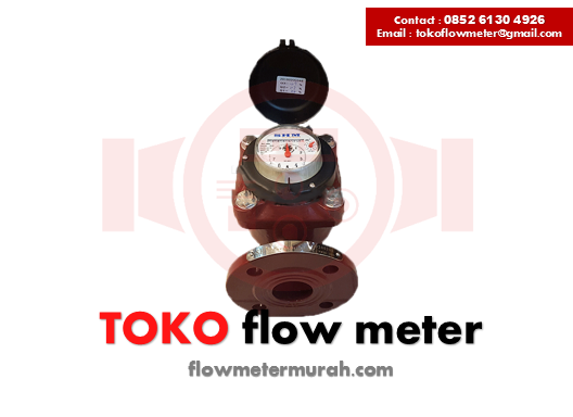 "Water meter SHM 2 Inch DN50 - Jual Water meter SHM 2"" - Water meter air limbah SHM air dingin - Distributor Water meter SHM - Supplier Meteran Air SHM Distributor flow Meter  SHM. Jual Water meter air limbah SHM DN50. Agen flow Meter  SHM, supplier flow Meter  SHM. Distributor flow Meter  SHM 2 inch, Jual flow Meter  SHM 2 inch. Agen flow Meter  SHM 2 inch, supplier flow Meter  SHM 2 inch. Distributor flow Meter  SHM 50 MM . Jual flow Meter  SHM 50 MM . Agen flow Meter  SHM 50 MM , supplier flow Meter  SHM 50 MM . Distributor flow Meter  SHM 50 MM 2 inch. Jual flow Meter  SHM 50 MM 2 inch. Agen flow Meter  SHM 50 MM 2 inch, supplier flow Meter  SHM 50 MM 2 inch. Distributor flow Meter  SHM 2"". Jual flow Meter  SHM 2"". Agen flow Meter  SHM 2"", supplier flow Meter  SHM 2"". Distributor flow Meter  SHM 50 MM 2"". Jual flow Meter  SHM 50 MM 2"". Agen flow Meter  SHM 50 MM 2"", supplier flow Meter  SHM 50 MM 2"". Distributor flow Meter  SHM Indonesia. Jual flow Meter  SHM Indonesia. Agen flow Meter  SHM Indonesia, supplier flow Meter  SHM Indonesia. Distributor flow Meter  SHM 2 inch Indonesia, Jual flow Meter  SHM 2 inch Indonesia. Agen flow Meter  SHM 2 inch Indonesia, supplier flow Meter  SHM 2 inch Indonesia. Distributor flow Meter  SHM 50 MM 2"" Indonesia, Jual flow Meter  SHM 50 MM 2"" Indonesia. Agen flow Meter  SHM 50 MM 2"" Indonesia, supplier flow Meter  SHM 50 MM 2"" Indonesia. Distributor flow Meter  SHM Jakarta. Jual flow Meter  SHM Jakarta. Agen flow Meter  SHM Jakarta, supplier flow Meter  SHM Jakarta. Distributor flow Meter  SHM 2 inch Jakarta. Jual flow Meter  SHM 2 inch Jakarta. Agen flow Meter  SHM 2 inch Jakarta, supplier flow Meter  SHM 2 inch Jakarta."