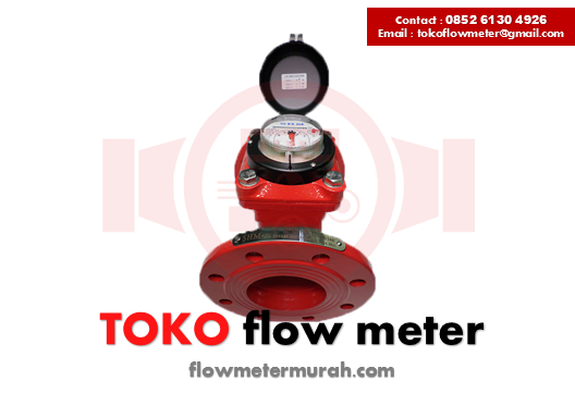"Flow meter Air limbah Air panas 150MM - Agen Water meter SHM 6 Inch - SHM Water meter Hot water 6"" - Air limbah Hot water SHM 6 INCH(150MM). Wishindo pratama abadi menjual watermeter SHM. Agen  water meter SHM 6 inch . SHM Watermeter. Watermeter SHM Indonesia. SHM Water Meter Indonesia, Jual SHM. Jual Watermeter SHM. Agen water meter SHM Indonesia. Meteran air. Meteran air SHM. Meteranair Indonesia. Meteran air SHM Indonesia. Jual Meteranair. Jual Meteran air SHM. Meteran air limbah. Watermeter air kotor. Meteran air PDAM. Meteran PDAM.Water Meter SHM LXSG-32E, Water Meter SHMWater LXSG-40E, Water Meter SHM Water LXSG-50E, Water Meter SHMWater LXLG-80E, Water Meter SHM Water LXLG-100E, Water Meter SHMWater LXLG-125E, Water Meter SHM Water LXLG-150E, Water Meter SHMWater LXLG-200E ,Water Meter SHM 1 Inch,Water Meter SHM 2 Inch, Water Meter SHM 3 Inch, Water Meter SHM 4 Inch, Water Meter SHM 5 Inch, Water Meter SHM 6 Inch,Jual Water Meter SHM ½ Inch, Jual Water Meter SHM ¾ Inch, Jual Water Meter SHM 1 Inch, Jual Water Meter SHM 1 ¼ Inch,Jual Water Meter SHM 8 Inch ,Jual Water Meter SHM 100 mm, Jual Water Meter SHM 125 mm, Jual Water Meter SHM 150 mm, Jual Water Meter SHM 200 mm, Jual Water Meter SHM 250 mm, Jual Water Meter SHM 300 mm, Flow meter SHM 1 Inch,Flow meter SHM 2 Inch, Flow meter SHM 3 Inch, Flow meter SHM 4 Inch, Flow meter SHM 5 Inch, Flow meter SHM 6 Inch, Flow meter SHM 8, Flow meter SHM 10 Inch,  meter SHM DN125, Flow meter SHM DN150, Flow meter SHM DN200, Flow meter SHM DN250, Flow meter SHM DN300. Jual Water Meter SHM 200 mm, Flow meter SHM 5 Inch, Flow meter SHM 6 Inch, Flow meter SHM 8, Flow meter SHM 10 Inch,  meter SHM DN125, Flow meter SHM DN150, Flow meter SHM DN200, Flow meter SHM DN250, Flow meter SHM DN300. Jual Water Meter SHM 200 mm,"