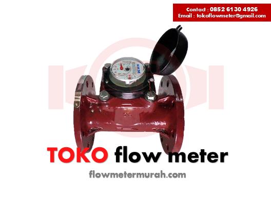 """Water meter SHM 8 Inch DN200 - Jual Water meter SHM 8"""" - Water meter SHM air dingin - Distributor WATER METER SHM DN200- Supplier Meteran Air SHM Distributor flow Meter SHM, Jual flow Meter SHM, Agen flow Meter SHM, supplier flow Meter SHM. Distributor water meter SHM 8 inch. Jual flow Meter SHM 8 inch. Agen flow Meter SHM 8 inch, supplier flow meter SHM 8 inch. Distributor flow Meter SHM 200 MM. WATER METER SHM DN200, Agen flow Meter SHM 200 MM , supplier flow Meter SHM 200 MM . Distributor flow Meter SHM 200 MM 8 inch. Jual flow Meter SHM 200 MM 8 inch, Agen flow Meter SHM 200 MM 8 inch, supplier flow Meter SHM 200 MM 8 inch. Distributor flow Meter SHM 8"""". Jual flow Meter SHM 8"""". Agen flow Meter SHM 8"""", supplier flow Meter SHM 8"""". Distributor flow Meter SHM 200 MM 8"""", Jual flow Meter SHM 200 MM 8"""". Agen flow Meter SHM 200 MM 8"""", supplier flow Meter SHM 200 MM 8"""". Distributor flow Meter SHM Indonesia. Jual flow Meter SHM Indonesia, Agen flow Meter SHM Indonesia, supplier flow Meter SHM Indonesia. Distributor flow Meter SHM 8 inch Indonesia. Jual flow Meter SHM 8 inch Indonesia. Agen flow Meter SHM 8 inch Indonesia, supplier flow Meter SHM 8 inch Indonesia. Distributor flow Meter SHM 200 MM Indonesia. Jual flow Meter SHM 200 MM Indonesia, Agen flow Meter SHM 200 MM Indonesia, supplier flow Meter SHM 200 MM Indonesia. Distributor flow Meter SHM 200 MM 8 inch Indonesia, Jual flow Meter SHM 200 MM 8 inch Indonesia. Distributor flow Meter SHM 8"""" Indonesia. Jual flow Meter SHM 8"""" Indonesia, Agen flow Meter SHM 8"""" Indonesia, supplier flow Meter SHM 8"""" Indonesia. Distributor flow Meter SHM 200 MM 8"""" Indonesia. Jual flow Meter SHM 200 MM 8"""" Indonesia. Agen flow Meter SHM 200 MM 8"""" Indonesia, supplier flow Meter SHM 200 MM 8"""" Indonesia. Distributor flow Meter SHM Jakarta."""